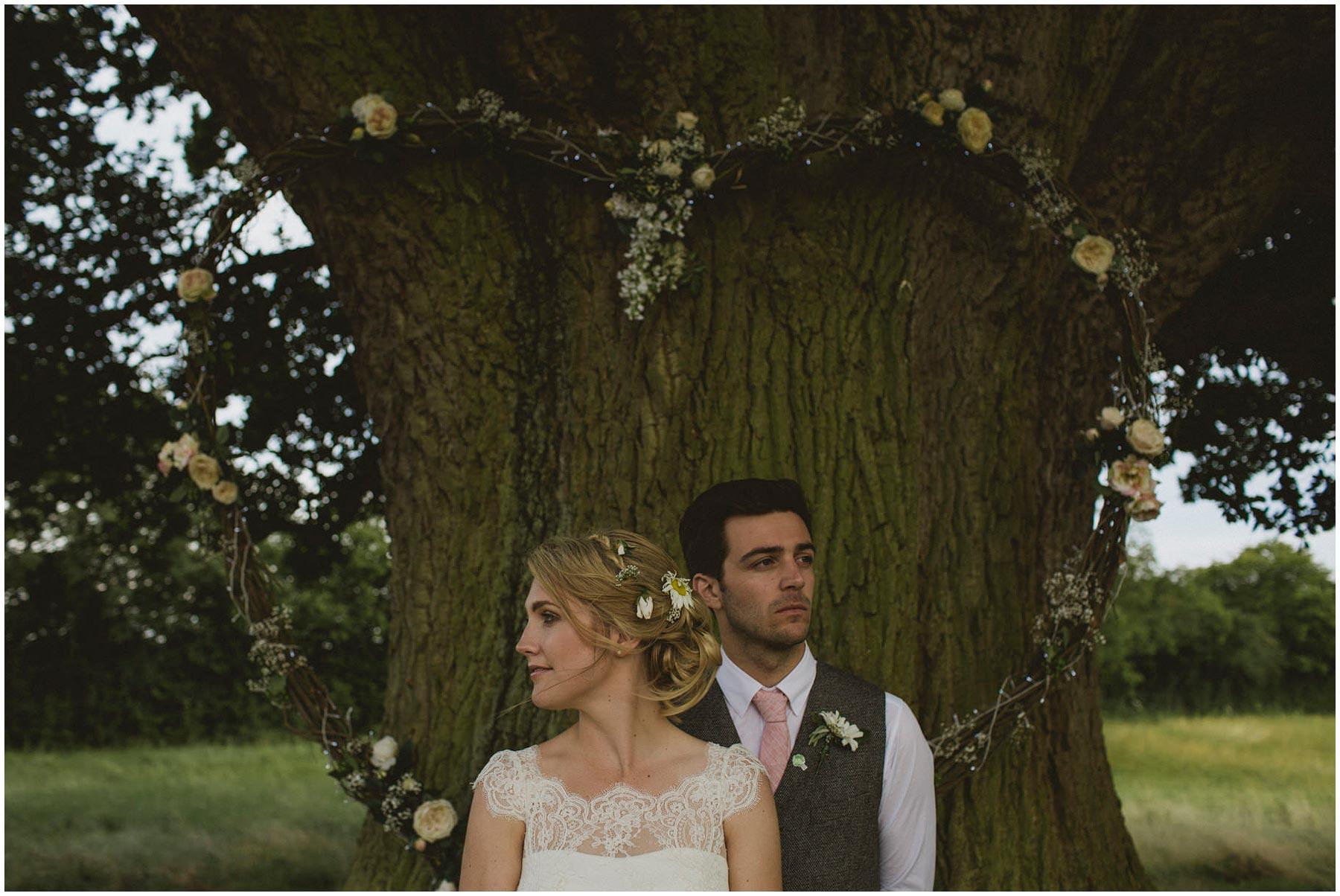 Kent-Festival-Tipi-wedding-photography_0143