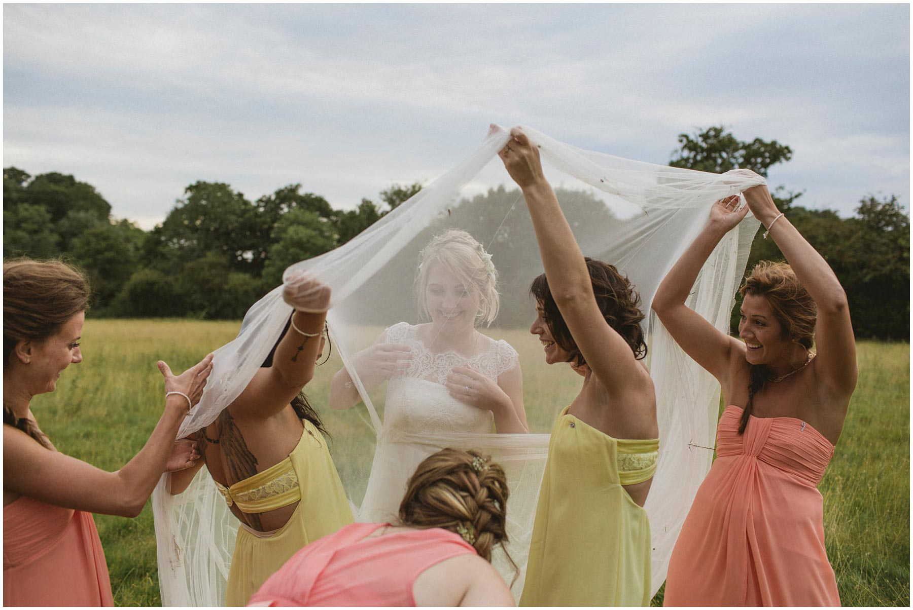 Kent-Festival-Tipi-wedding-photography_0155