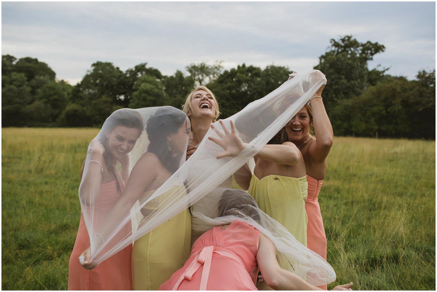 Kent-Festival-Tipi-wedding-photography_0156