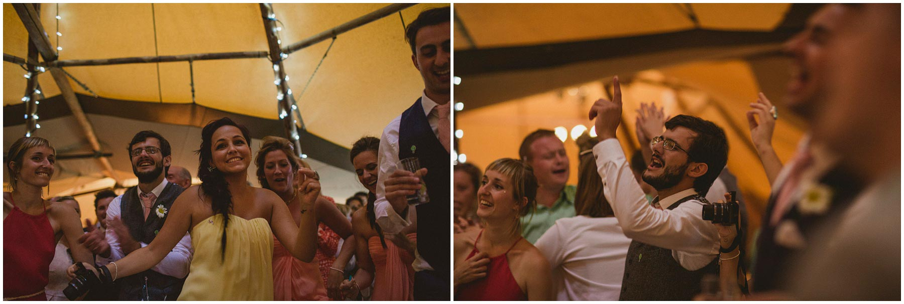 Kent-Festival-Tipi-wedding-photography_0165