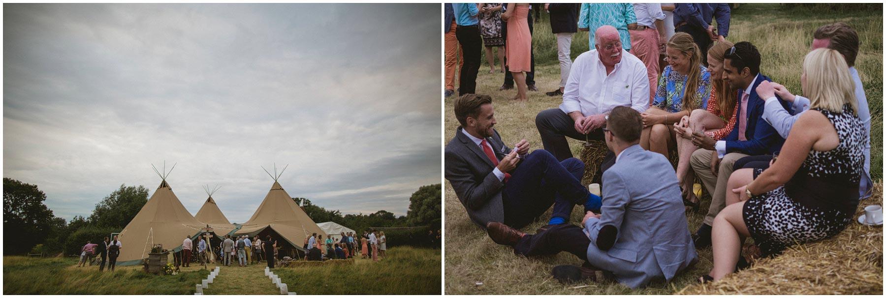 Kent-Festival-Tipi-wedding-photography_0176