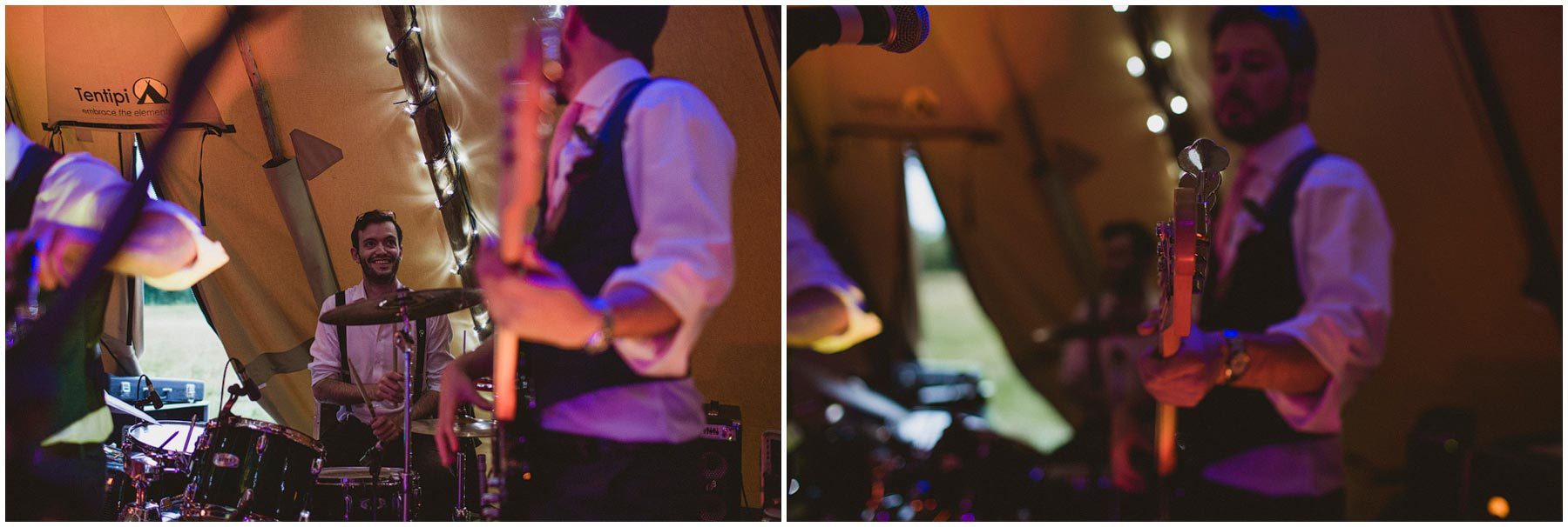 Kent-Festival-Tipi-wedding-photography_0180