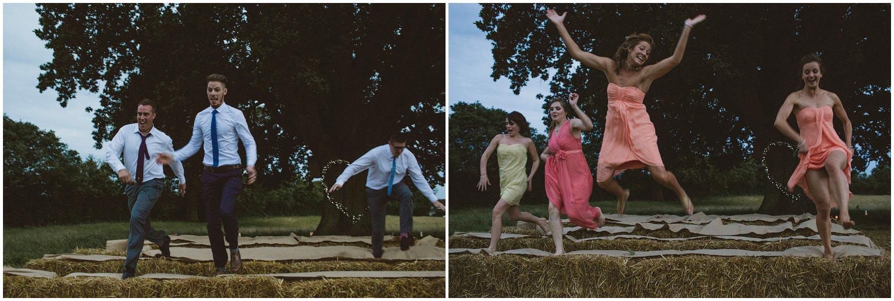 Kent-Festival-Tipi-wedding-photography_0187