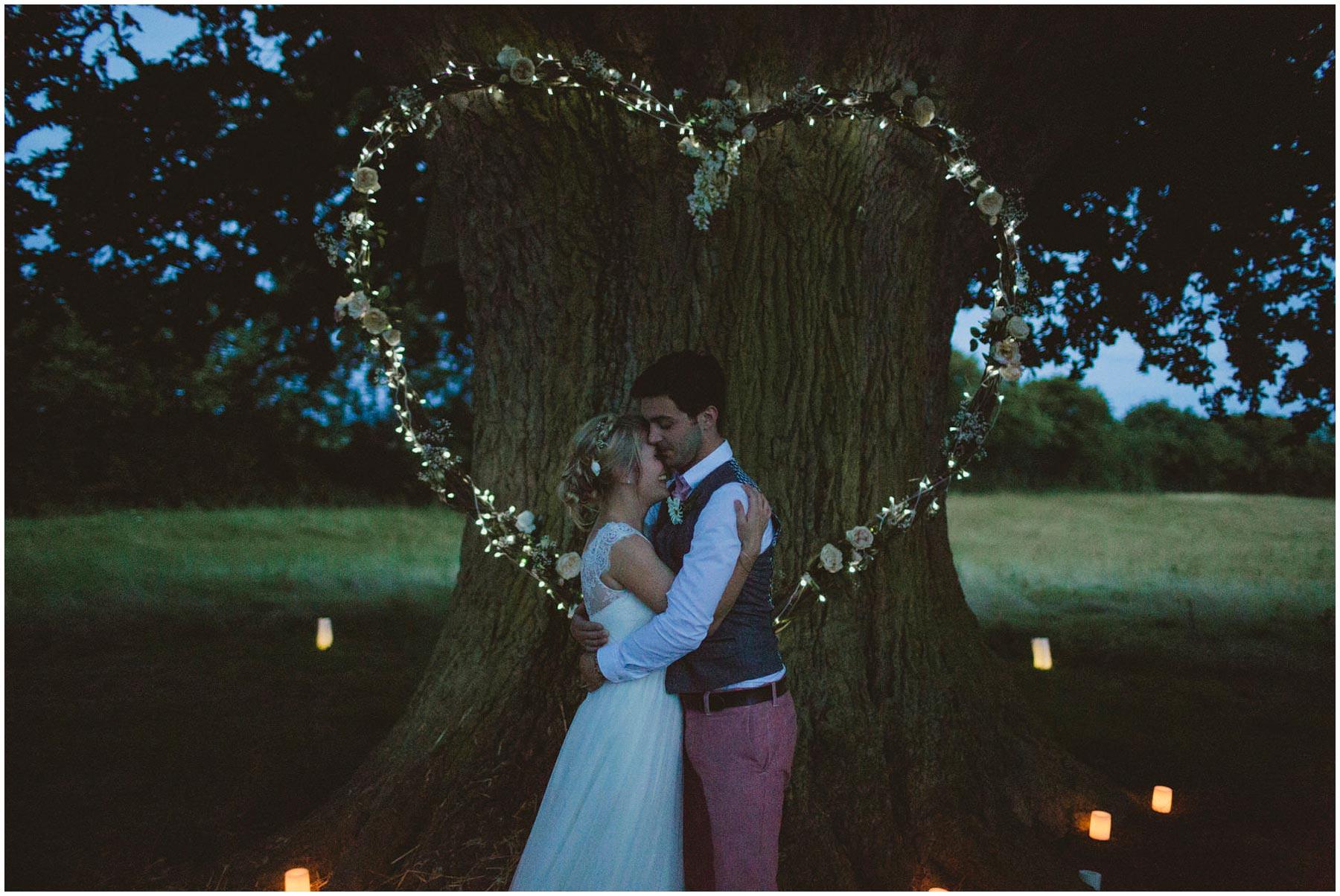 Kent-Festival-Tipi-wedding-photography_0188