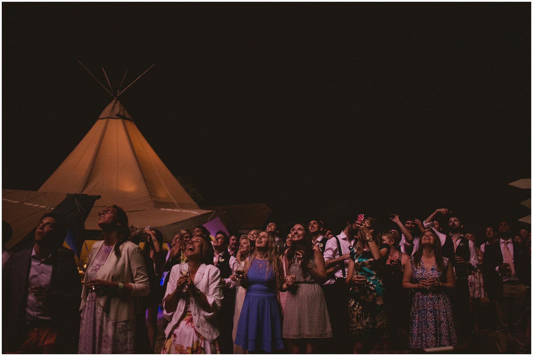 Kent-Festival-Tipi-wedding-photography_0191