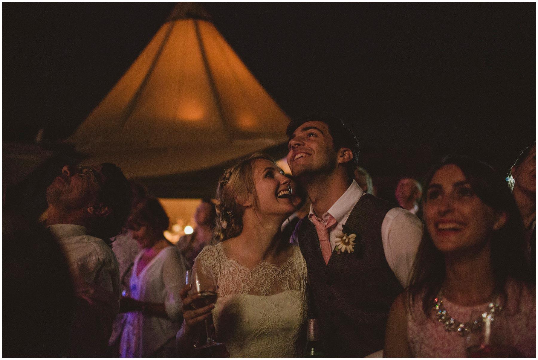 Kent-Festival-Tipi-wedding-photography_0194