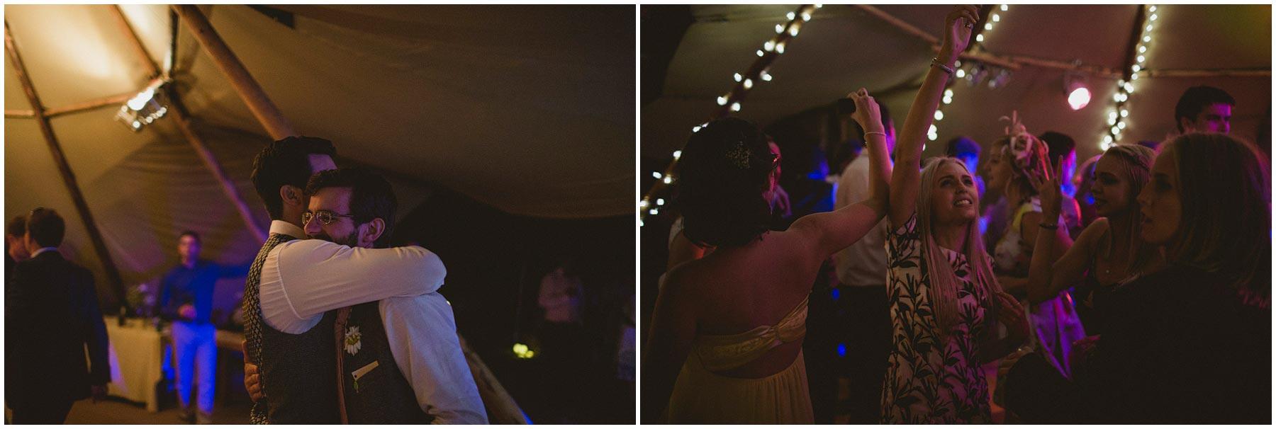 Kent-Festival-Tipi-wedding-photography_0199