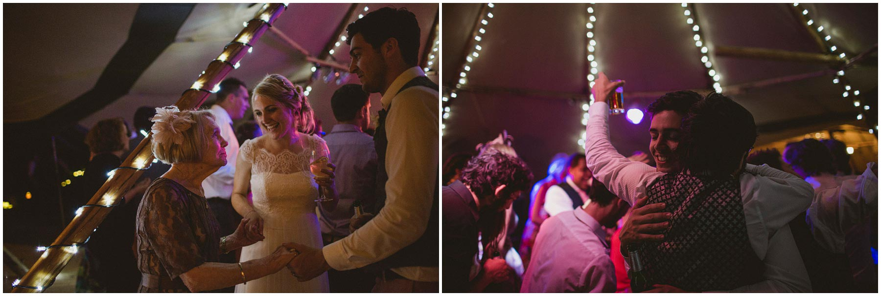 Kent-Festival-Tipi-wedding-photography_0201