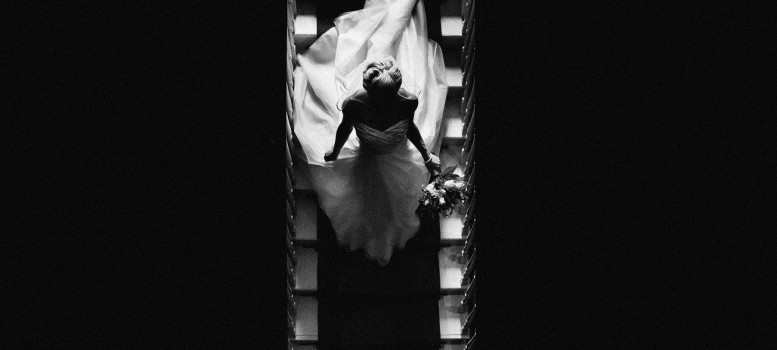 Best-UK-Wedding-Photographer-1