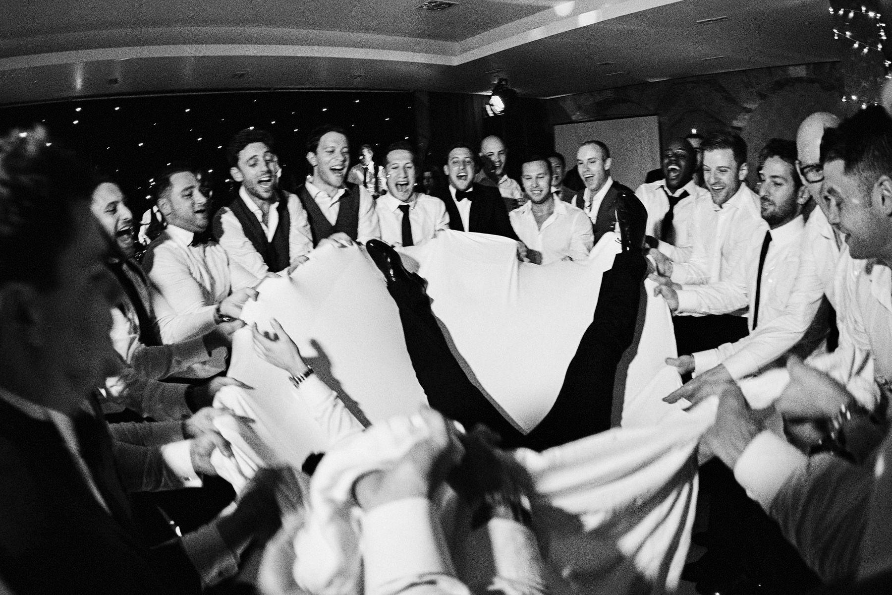 Best-UK-Wedding-Photographer-12