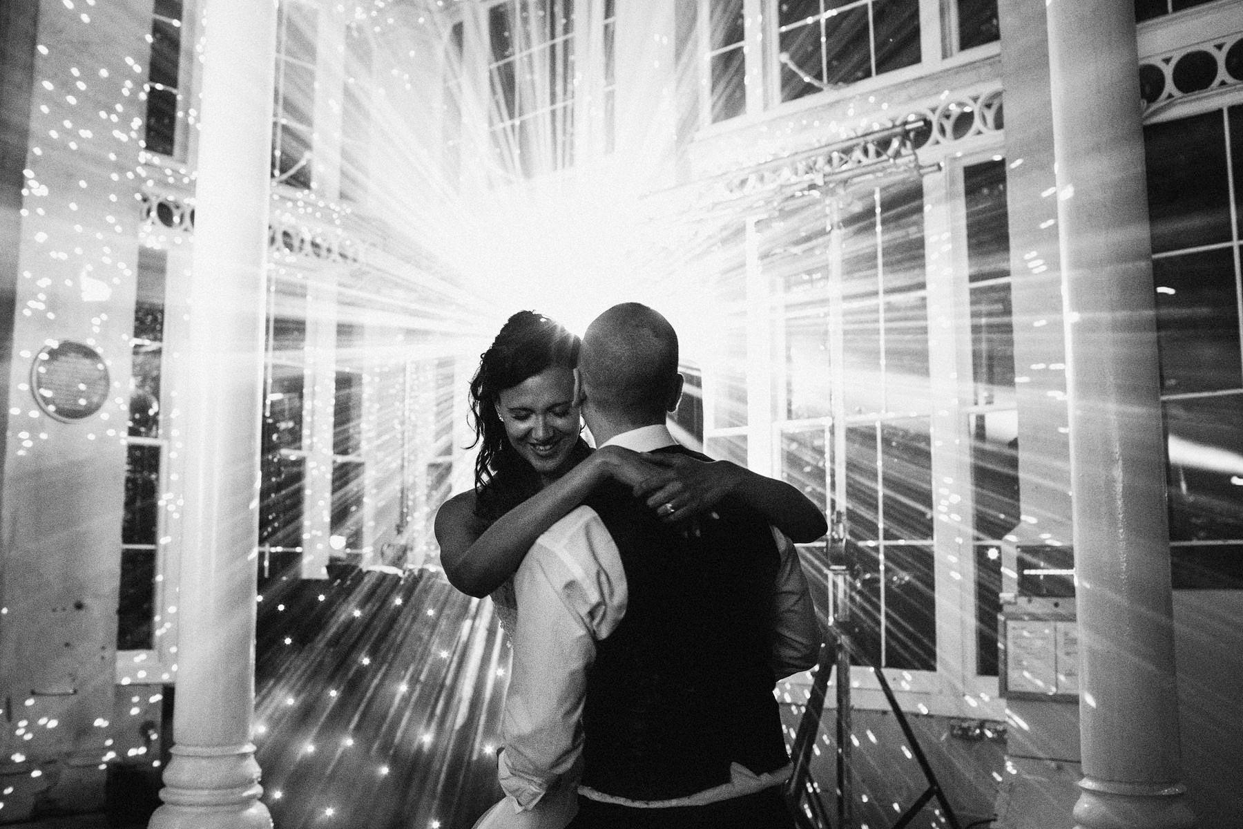 Best-UK-Wedding-Photographer-15