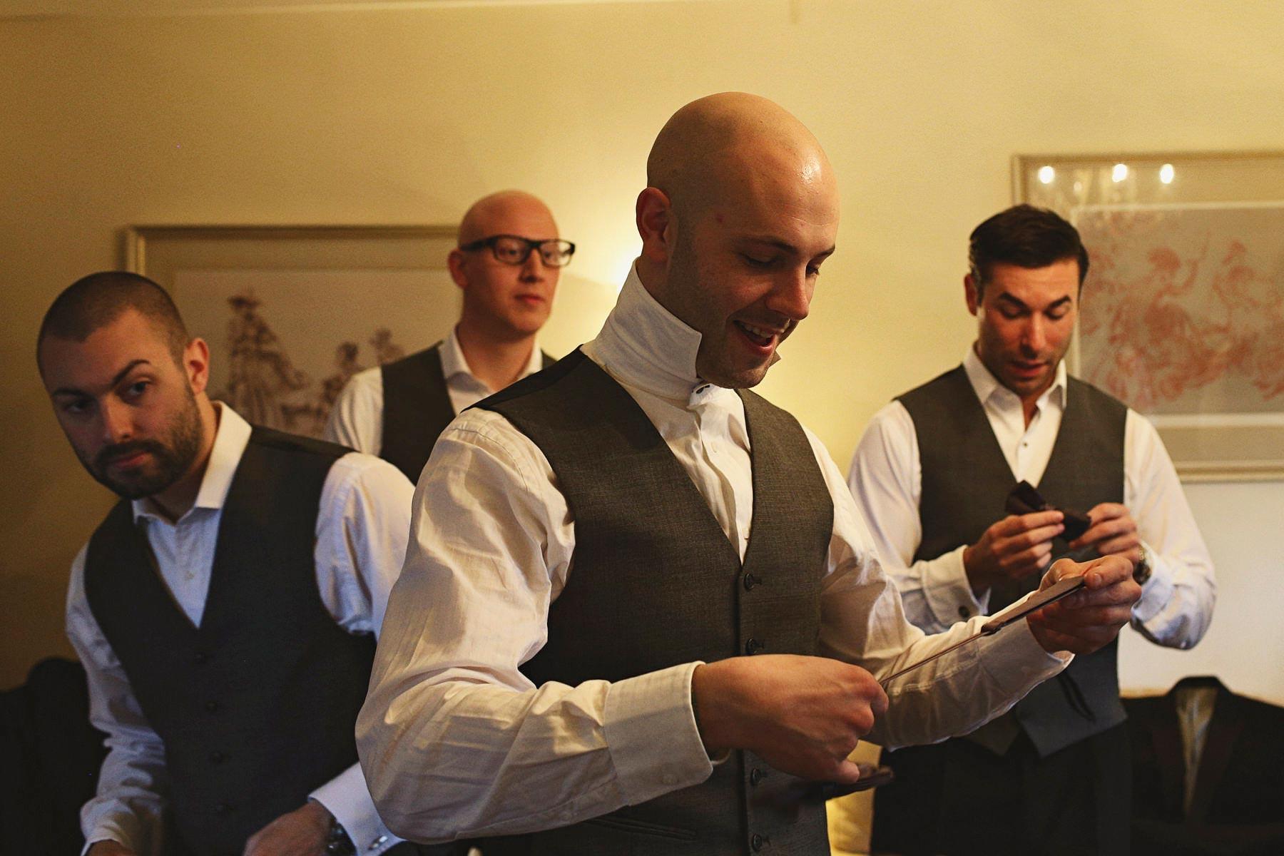 Best-UK-Wedding-Photographer-17