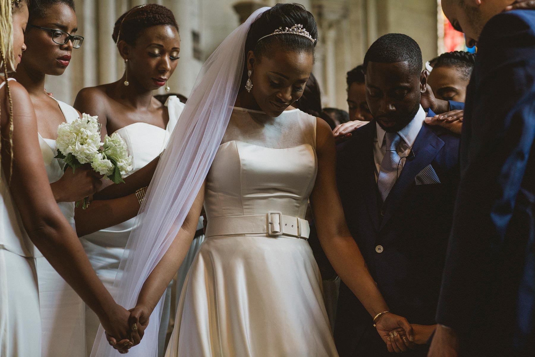 Best-UK-Wedding-Photographer-22