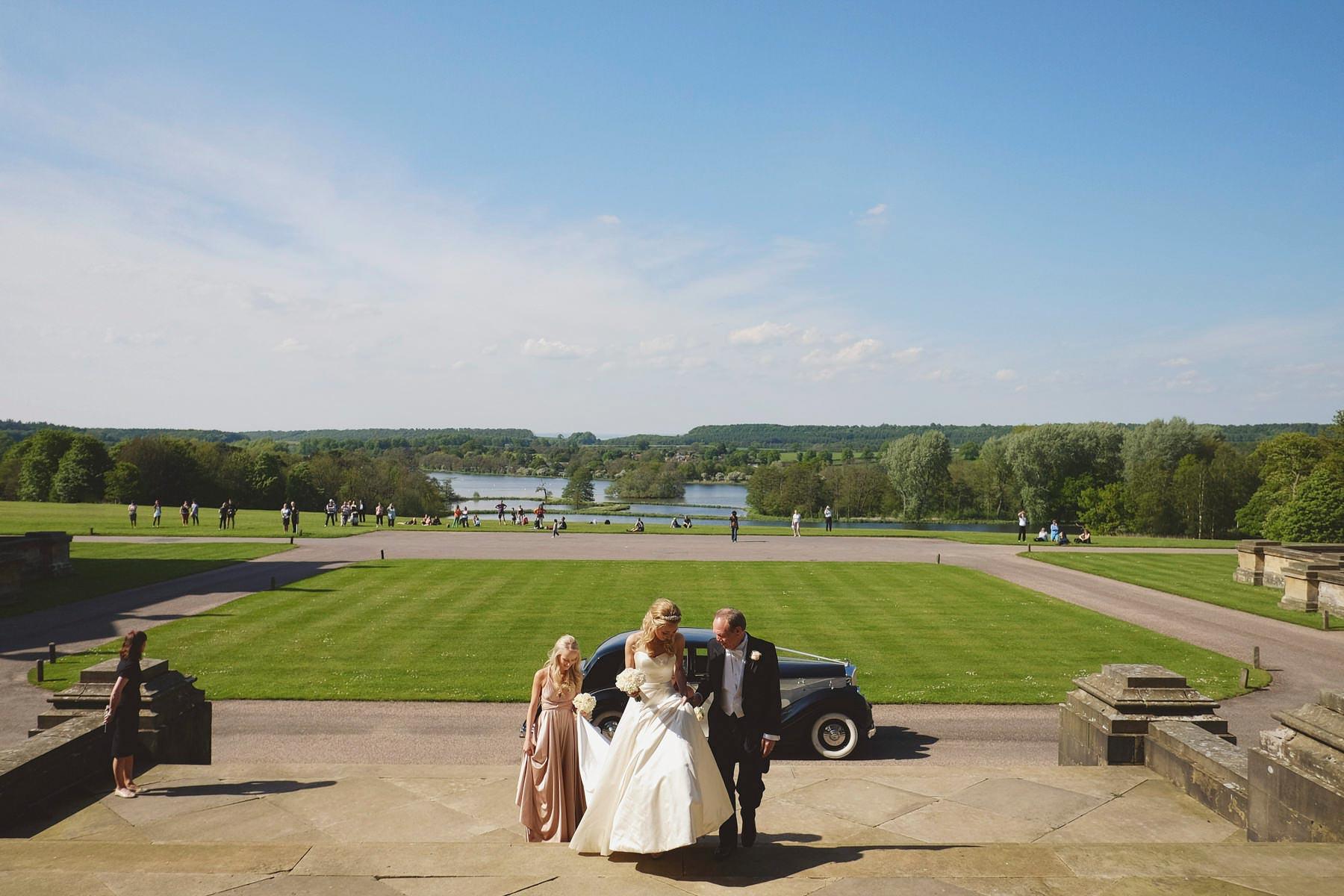 Best-UK-Wedding-Photographer-24