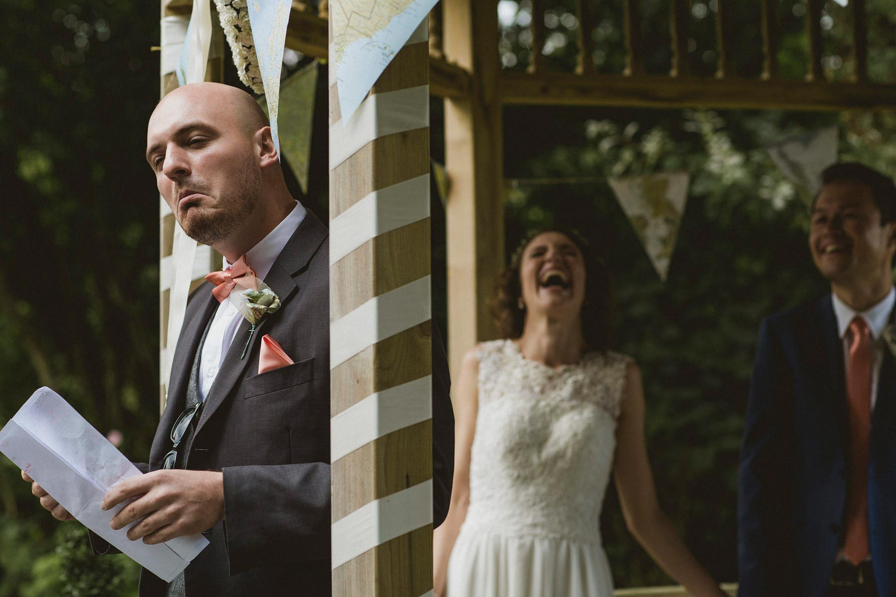 Best-UK-Wedding-Photographer-26