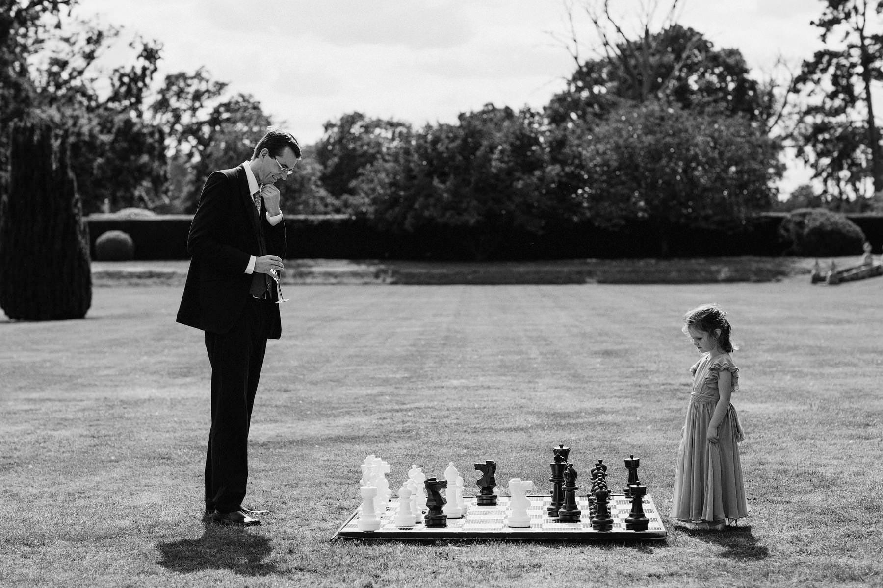 Best-UK-Wedding-Photographer-32