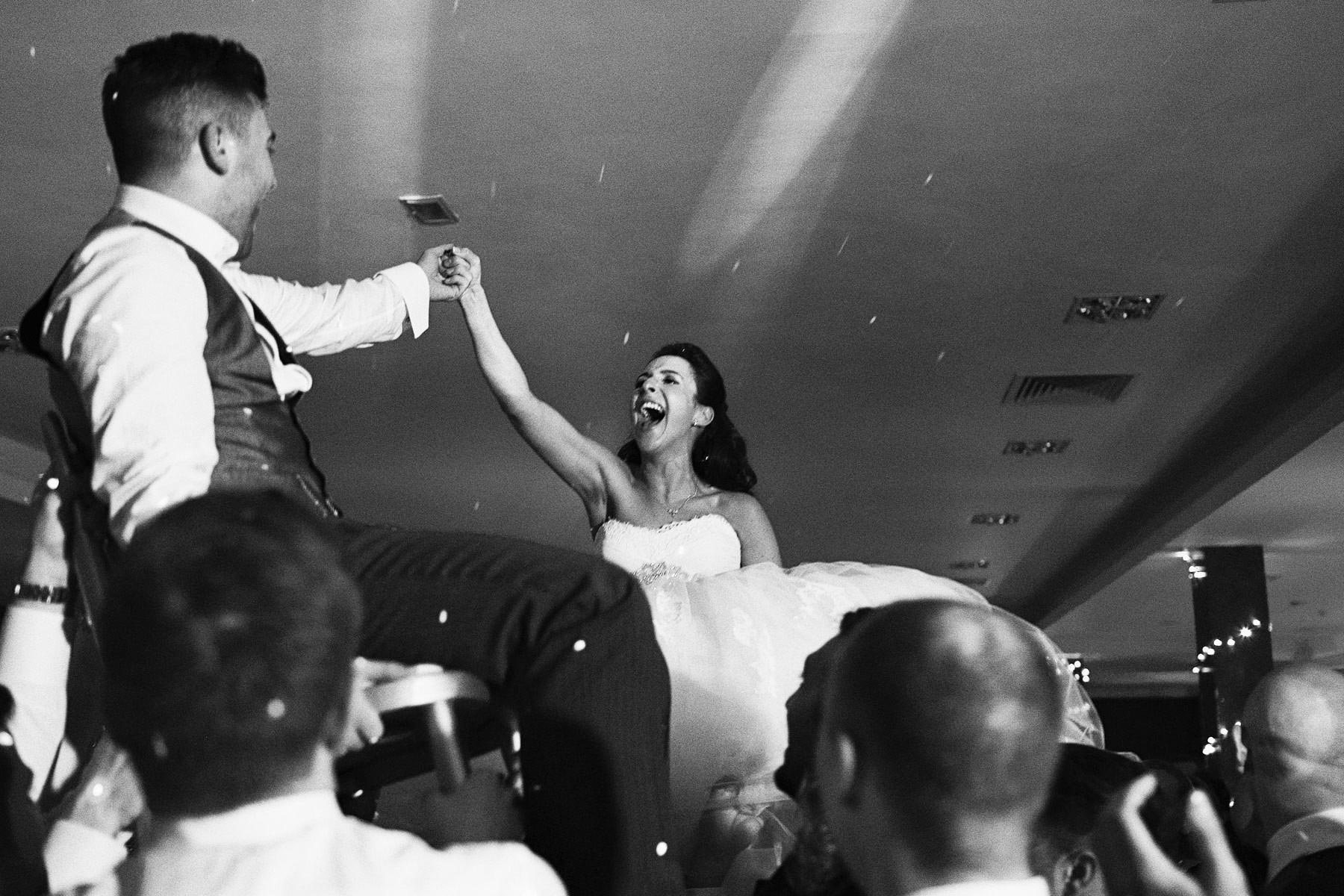 Best-UK-Wedding-Photographer-33