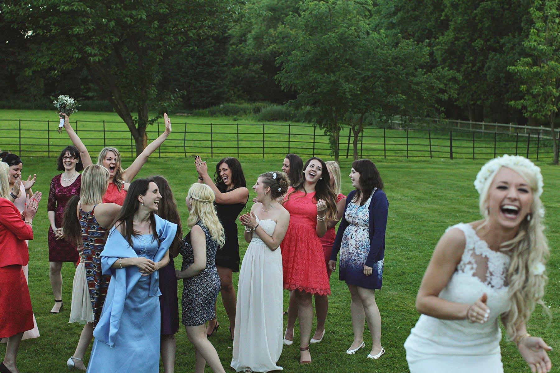 Best-UK-Wedding-Photographer-36