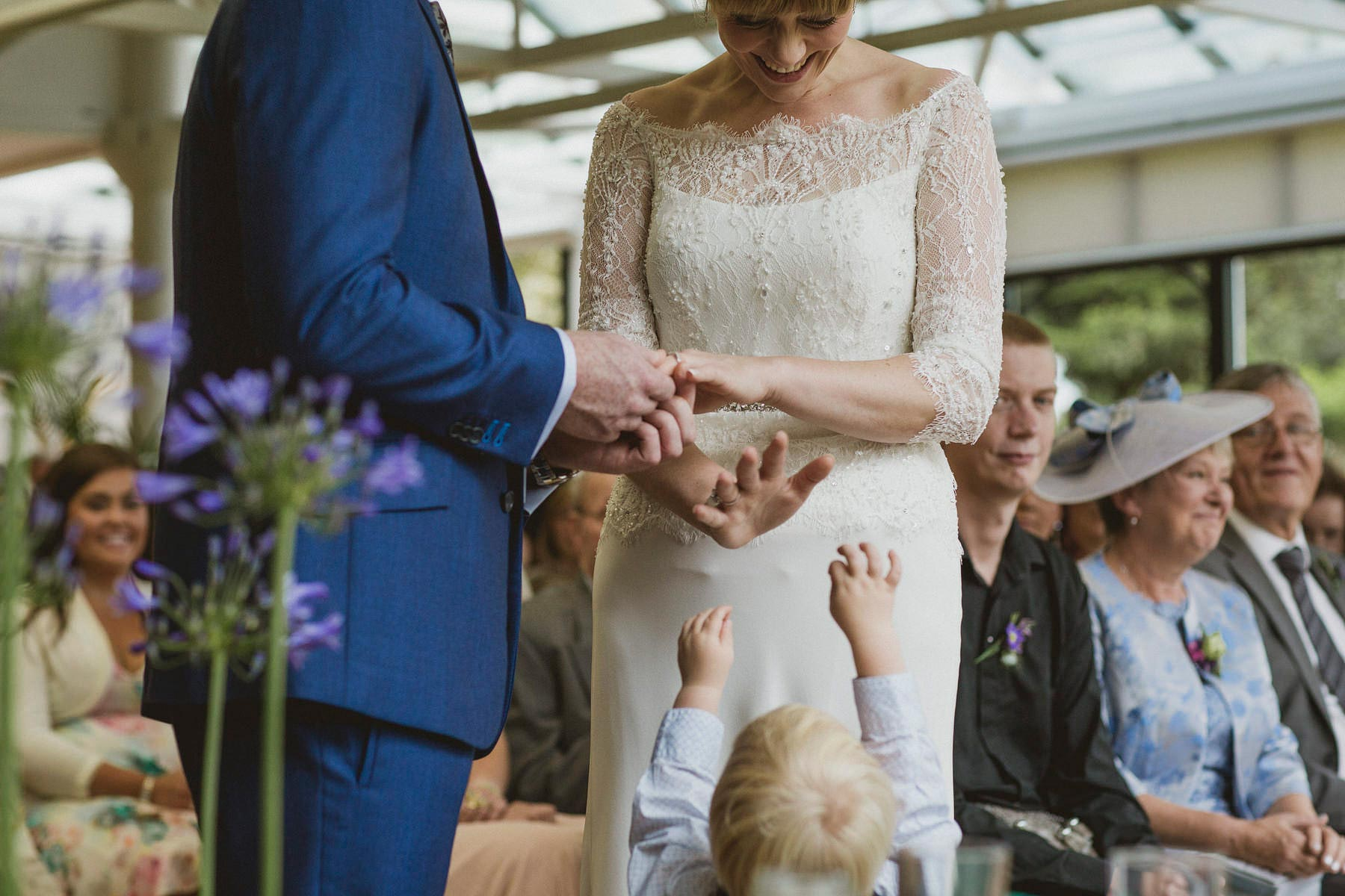 Best-UK-Wedding-Photographer-39