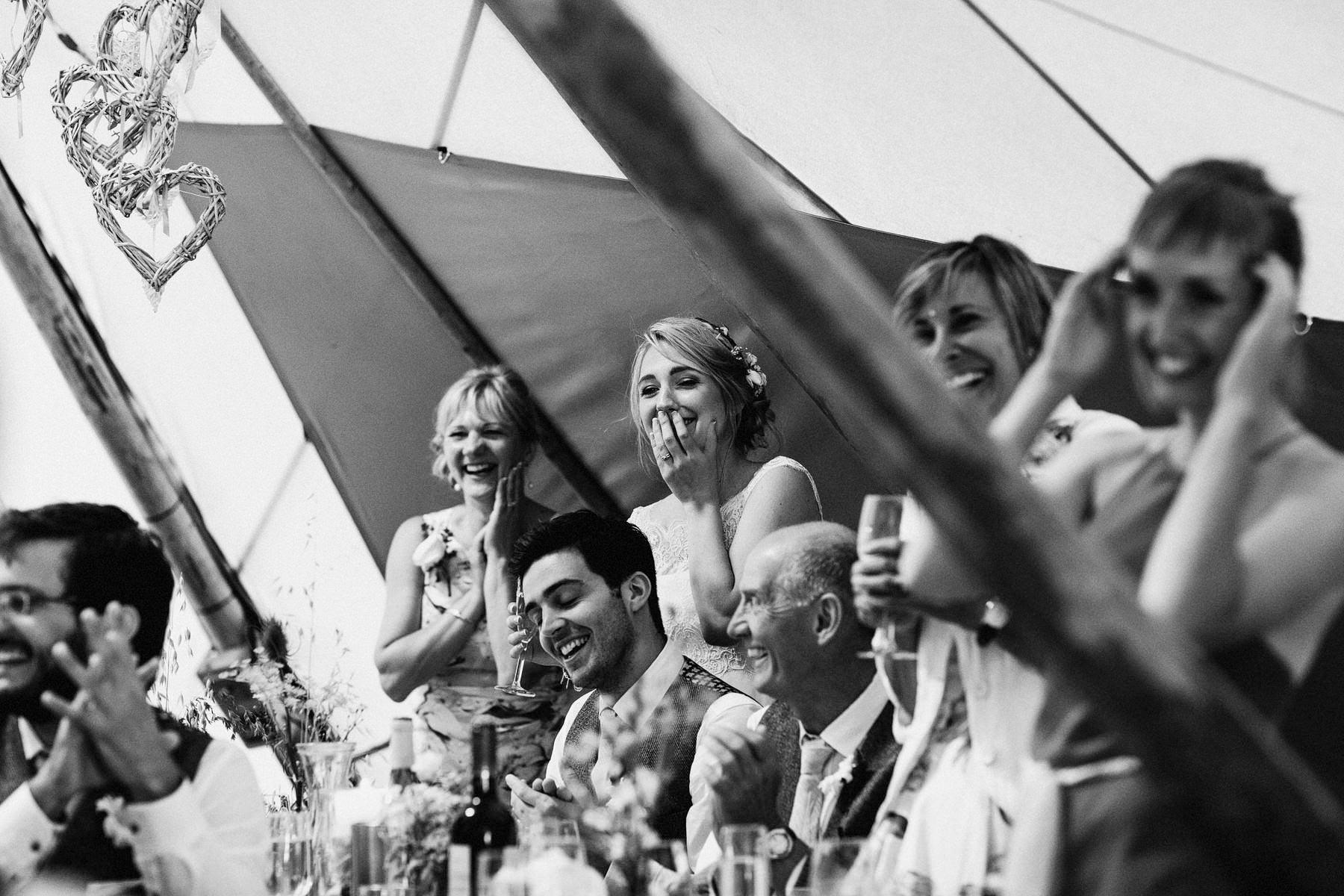 Best-UK-Wedding-Photographer-41