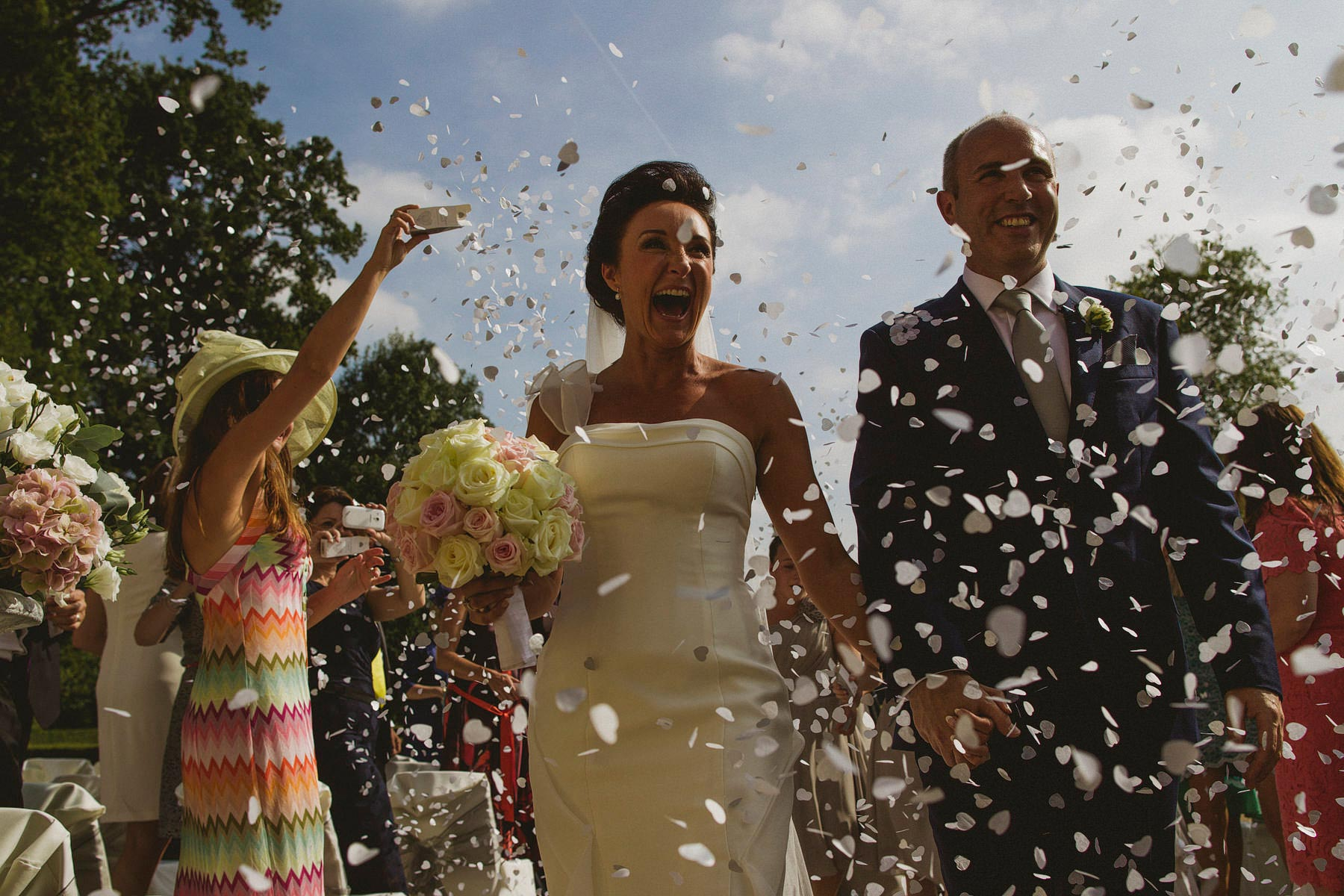Best-UK-Wedding-Photographer-45