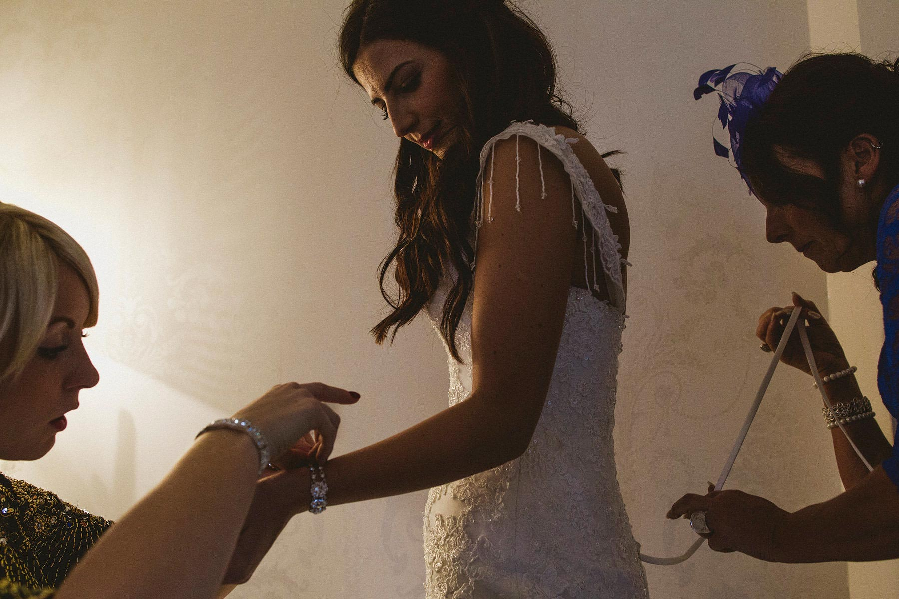 Best-UK-Wedding-Photographer-47