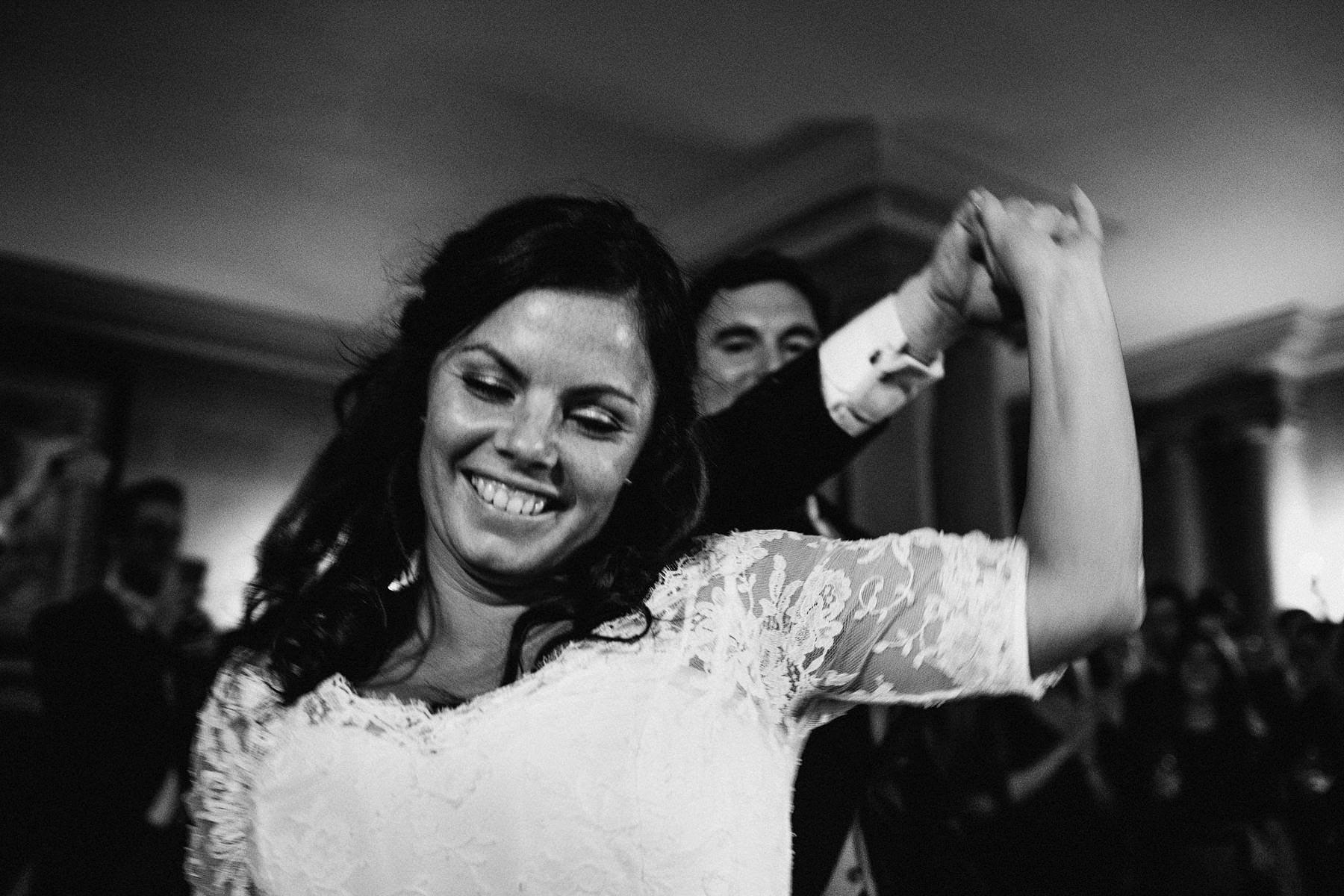 Best-UK-Wedding-Photographer-48