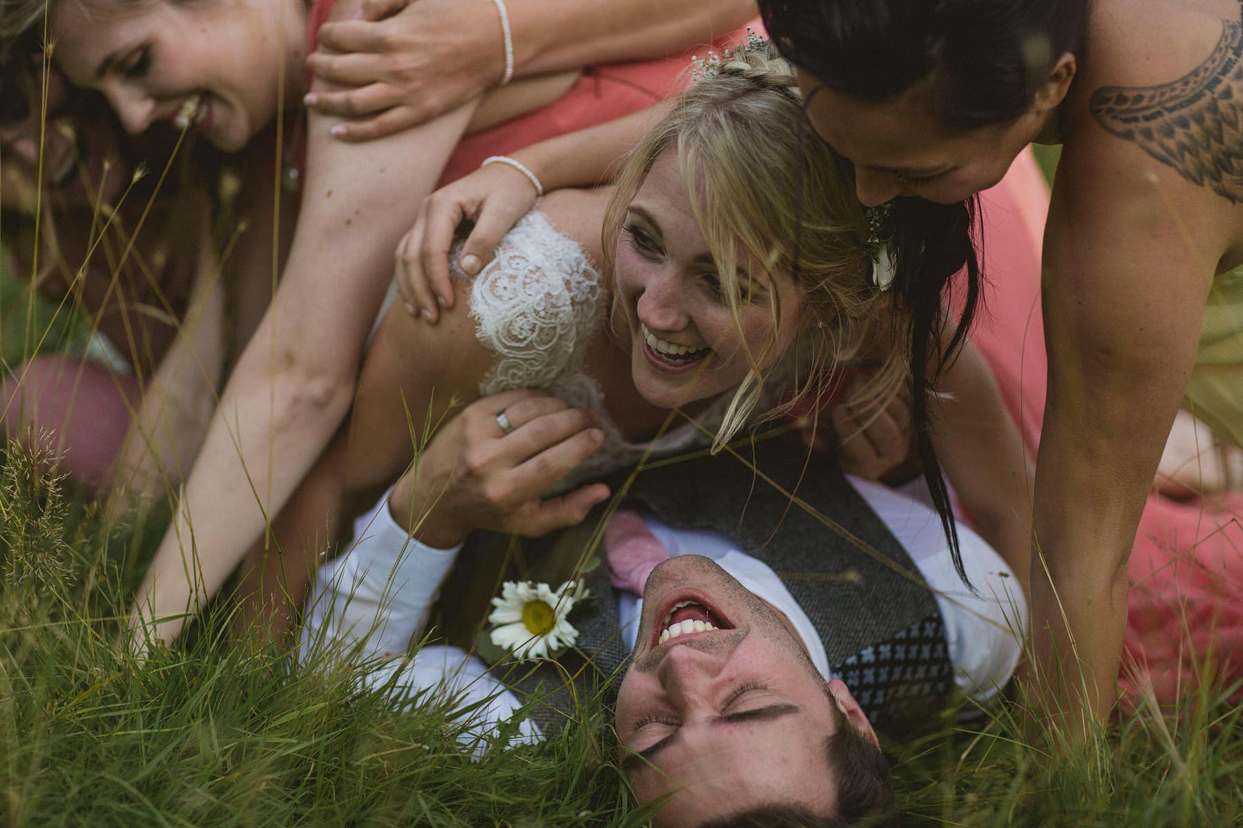 Best-UK-Wedding-Photographer-53