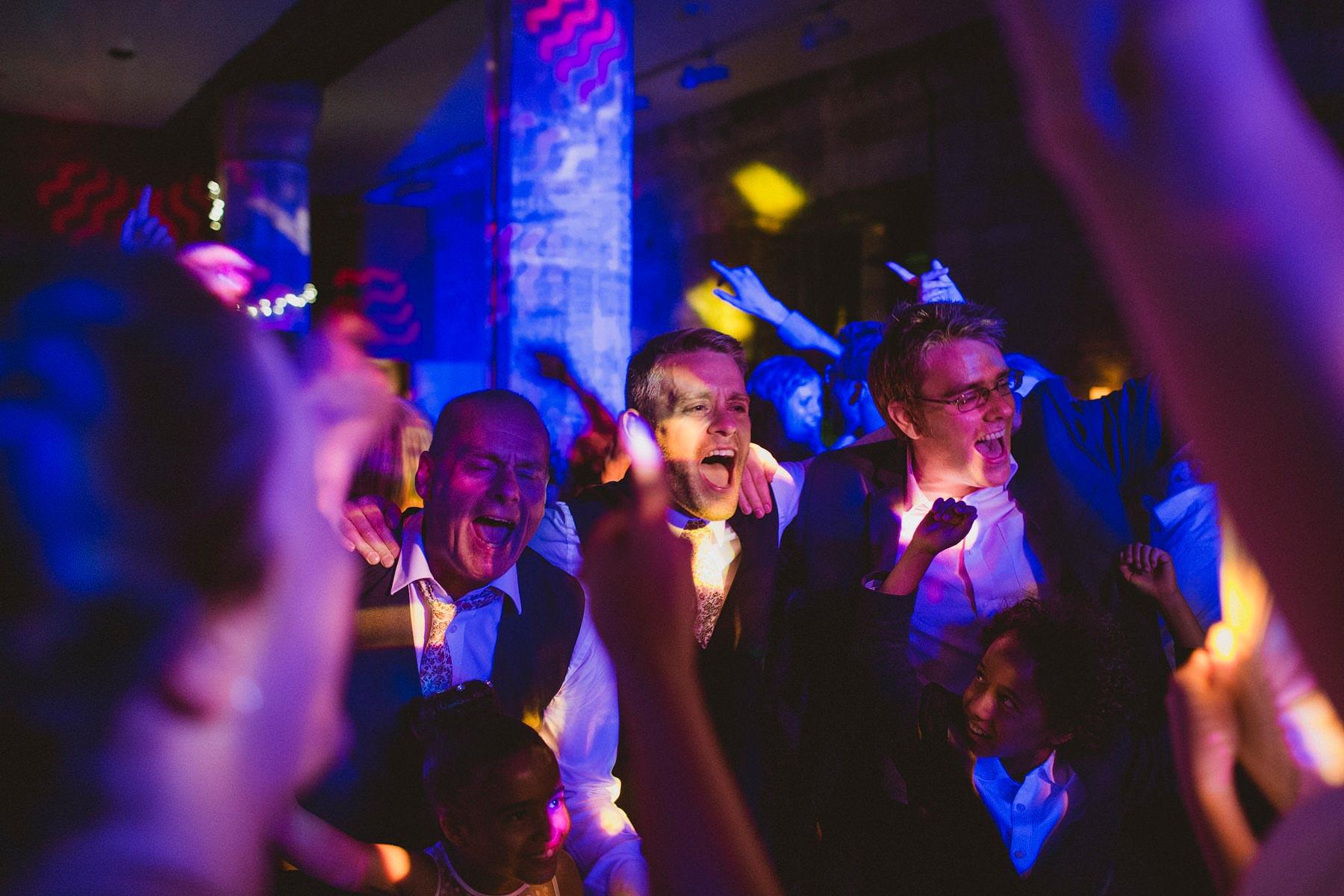 Best-UK-Wedding-Photographer-58