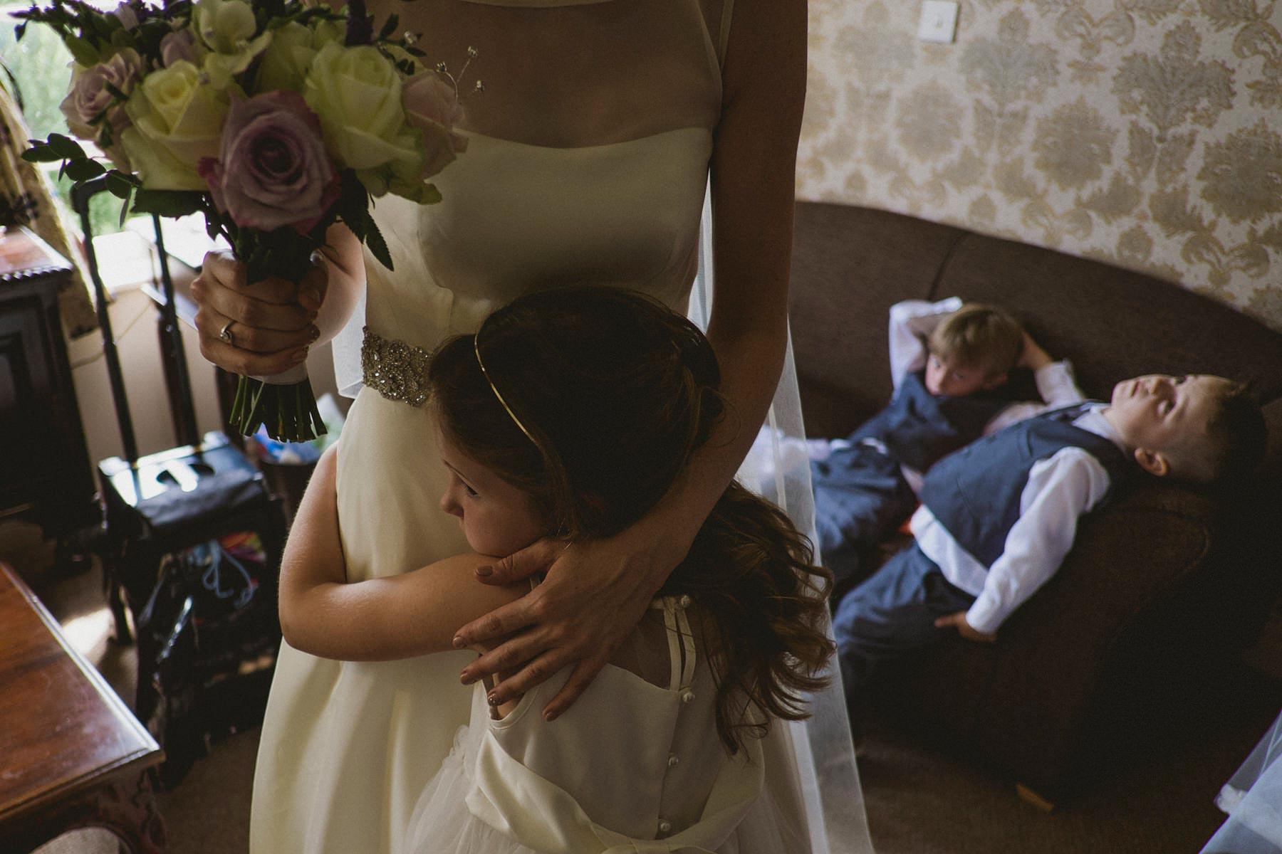 Best-UK-Wedding-Photographer-59