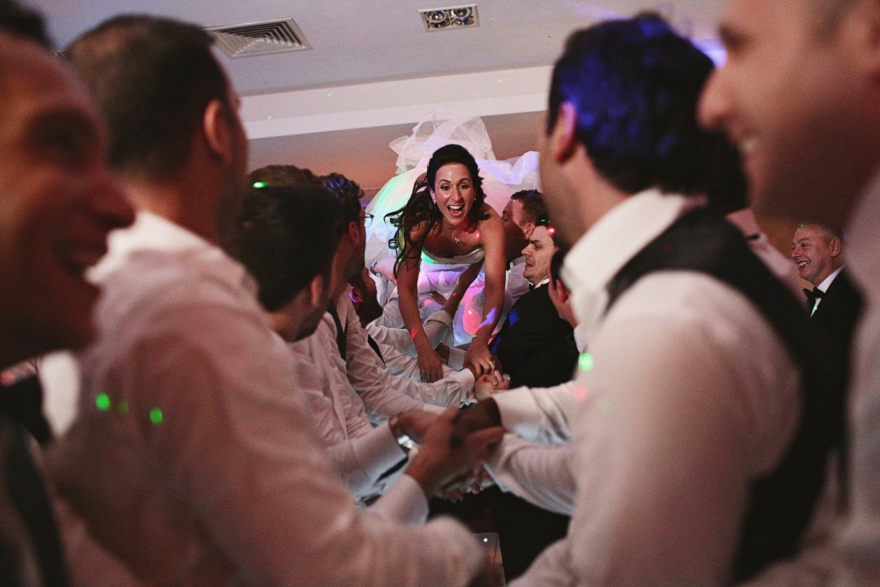 Best-UK-Wedding-Photographer-6