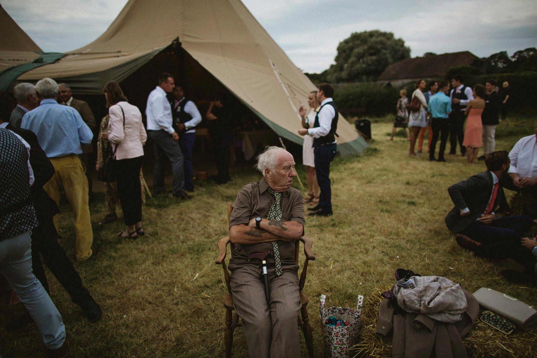 Best-UK-Wedding-Photographer-60