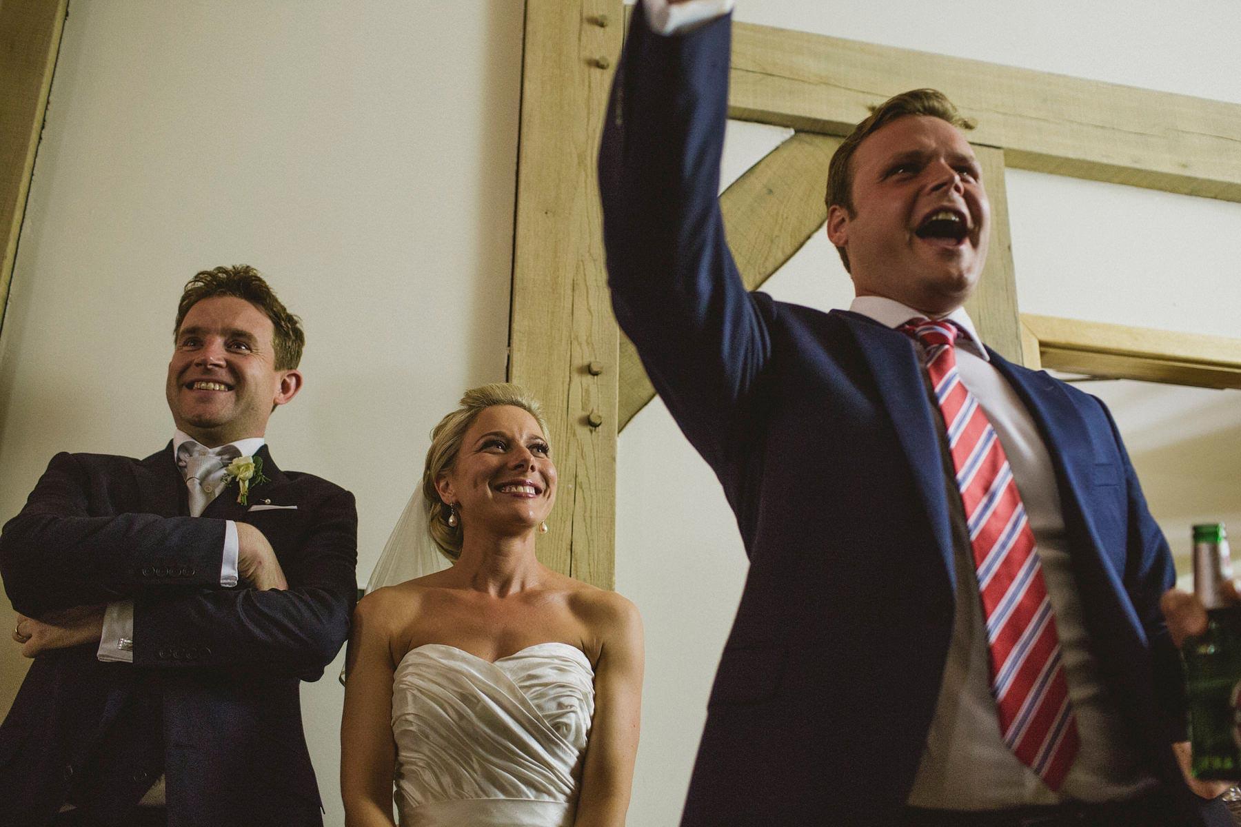 Best-UK-Wedding-Photographer-62