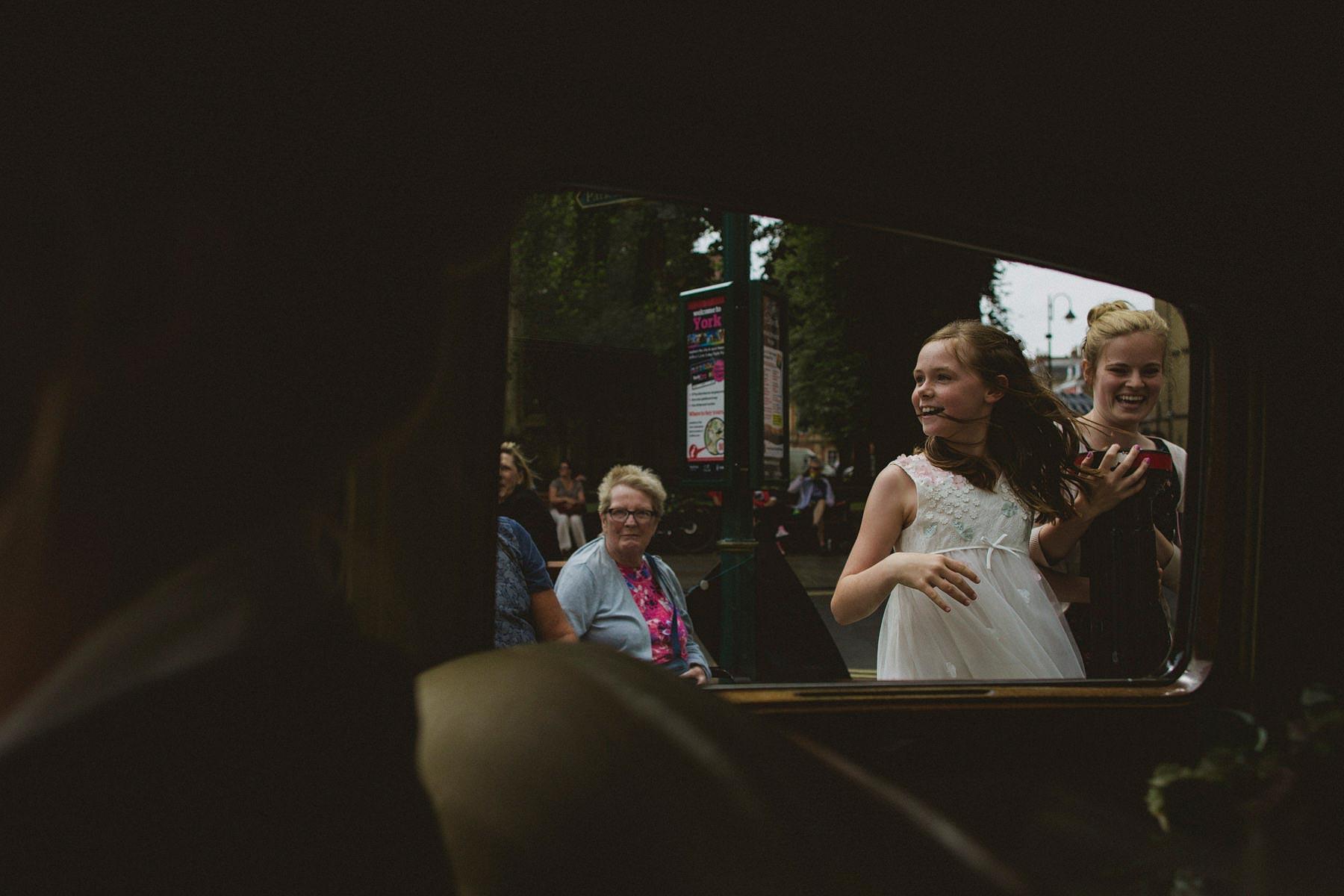 Best-UK-Wedding-Photographer-65