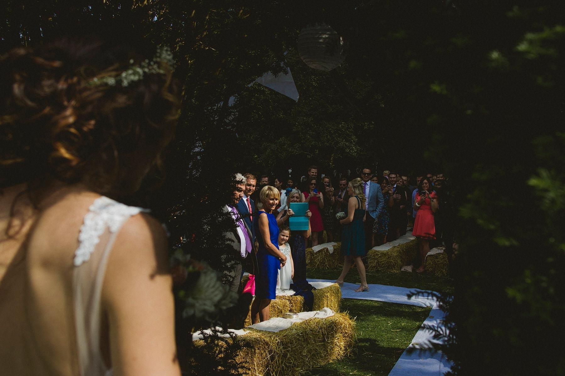 Best-UK-Wedding-Photographer-66