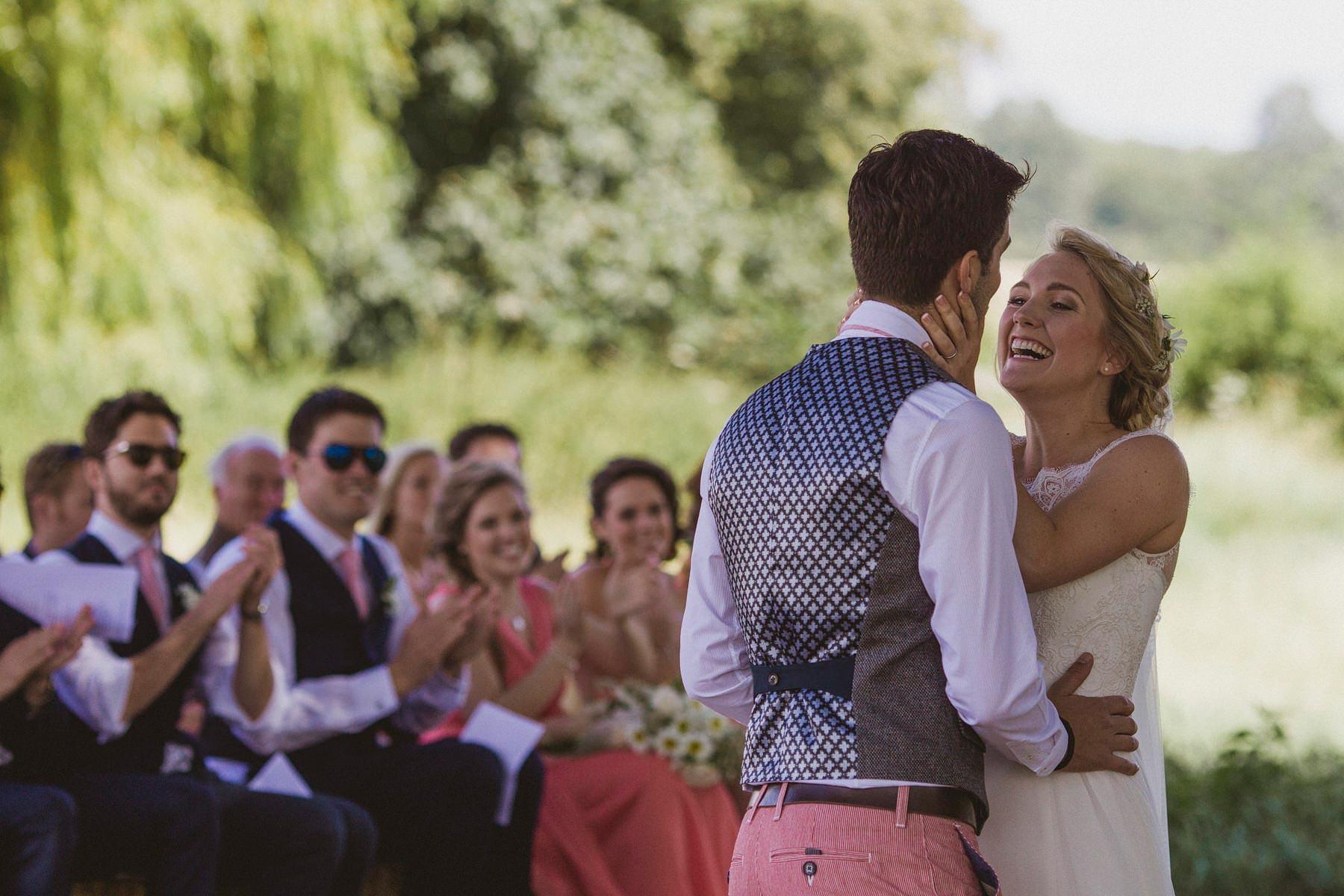 Best-UK-Wedding-Photographer-67