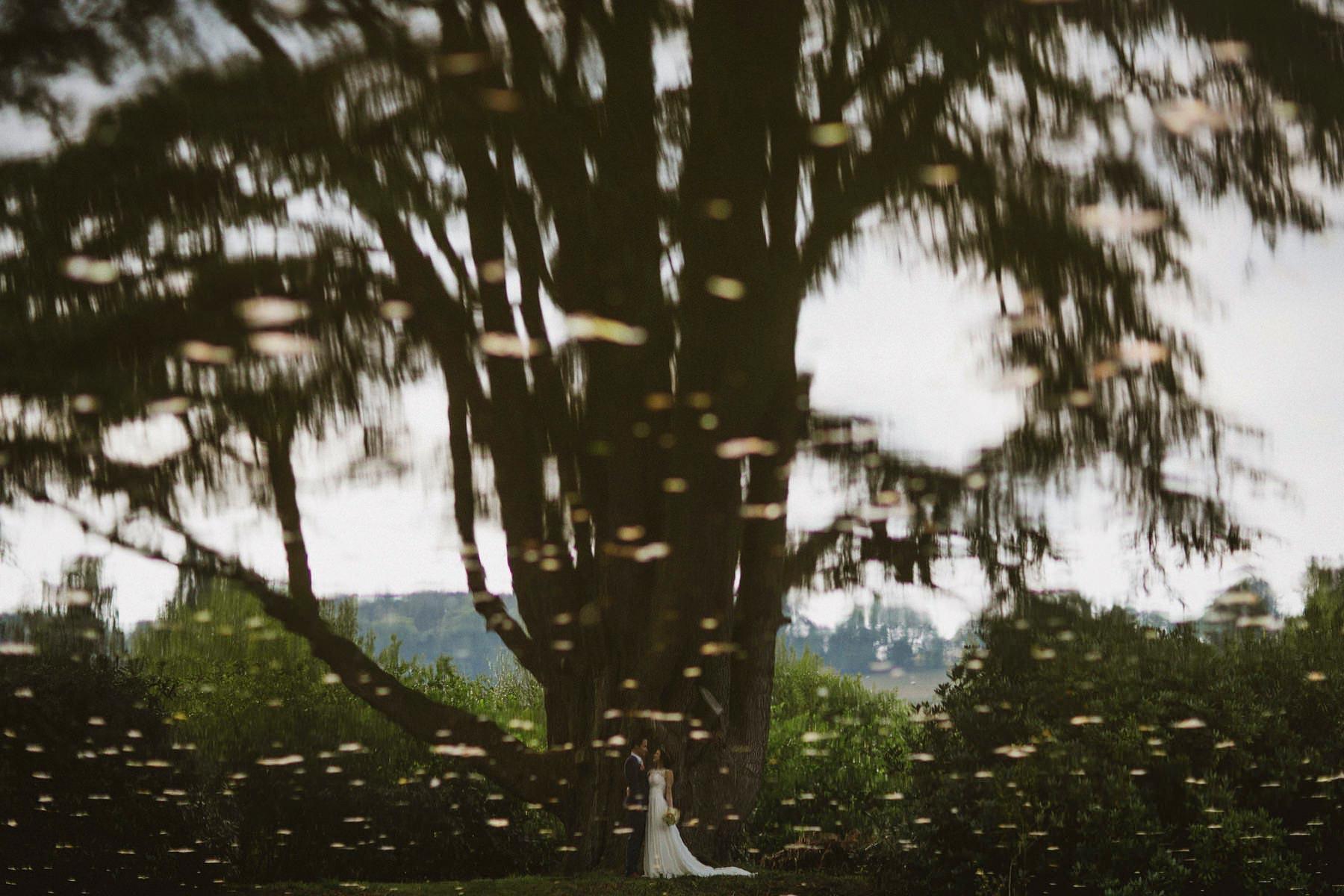 Best-UK-Wedding-Photographer-69