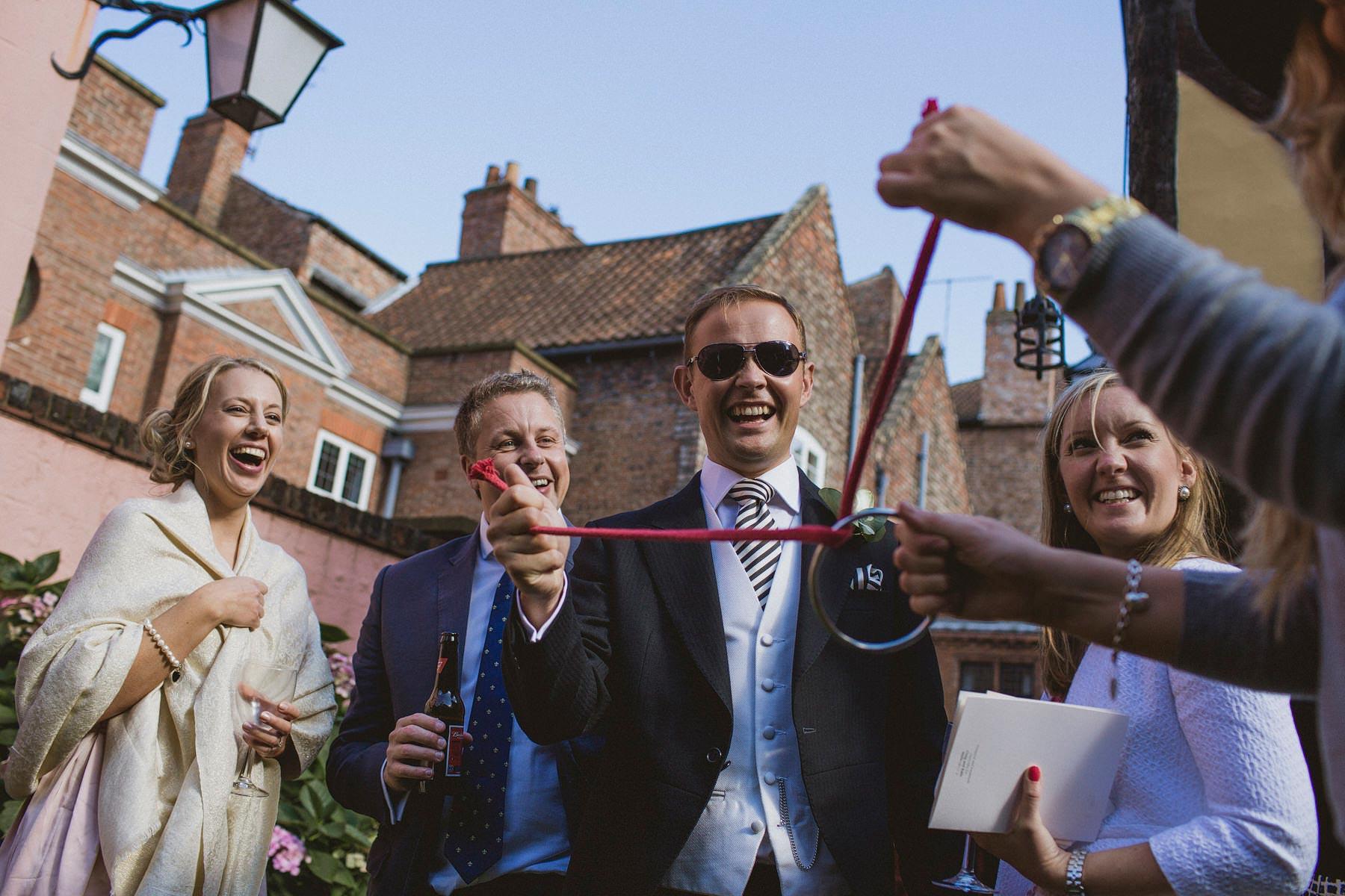 Best-UK-Wedding-Photographer-70