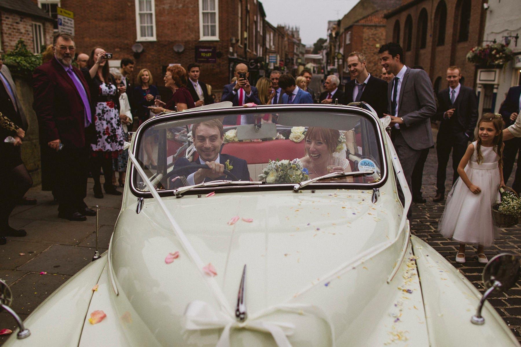Best-UK-Wedding-Photographer-72