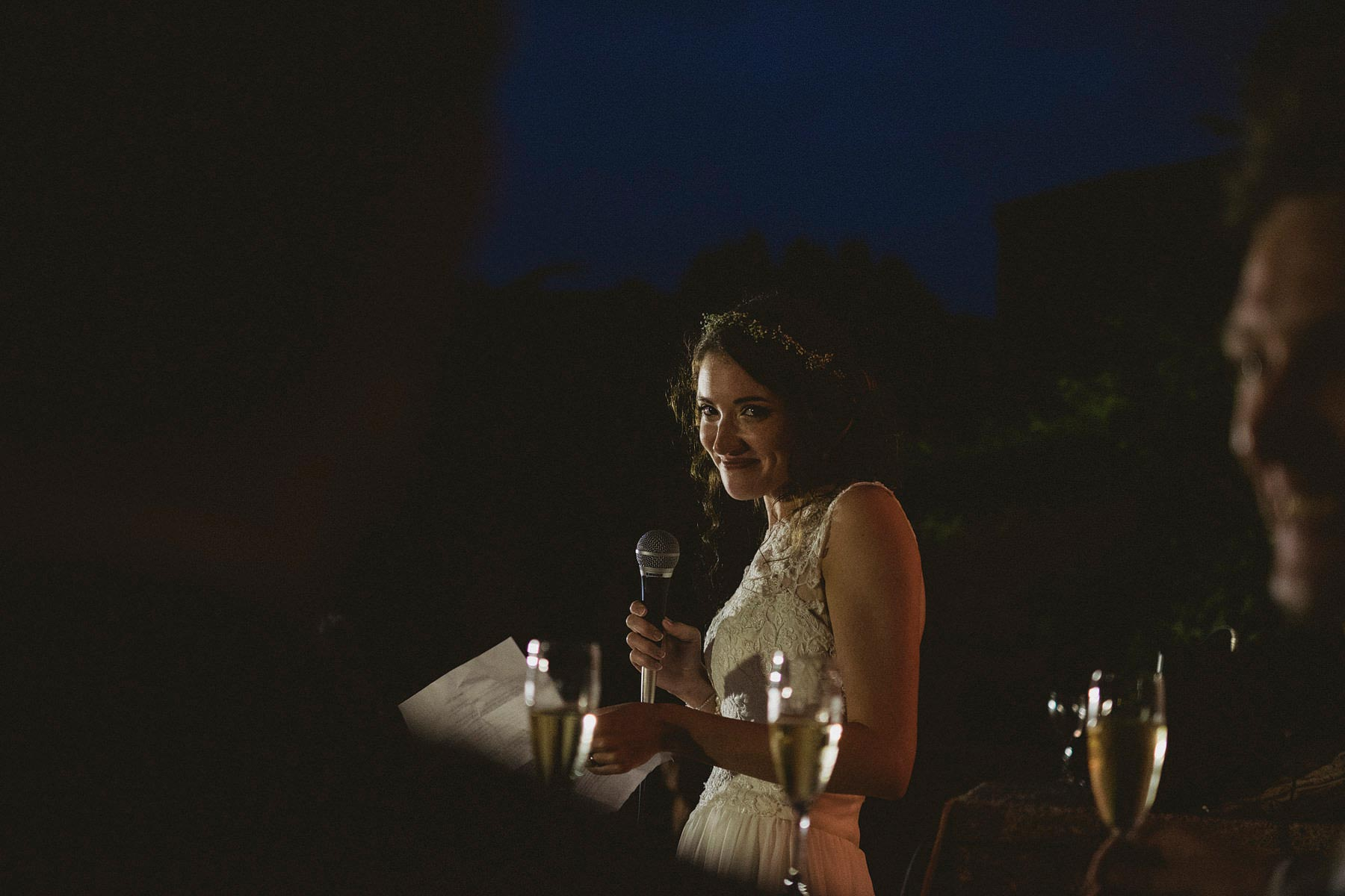 Best-UK-Wedding-Photographer-73