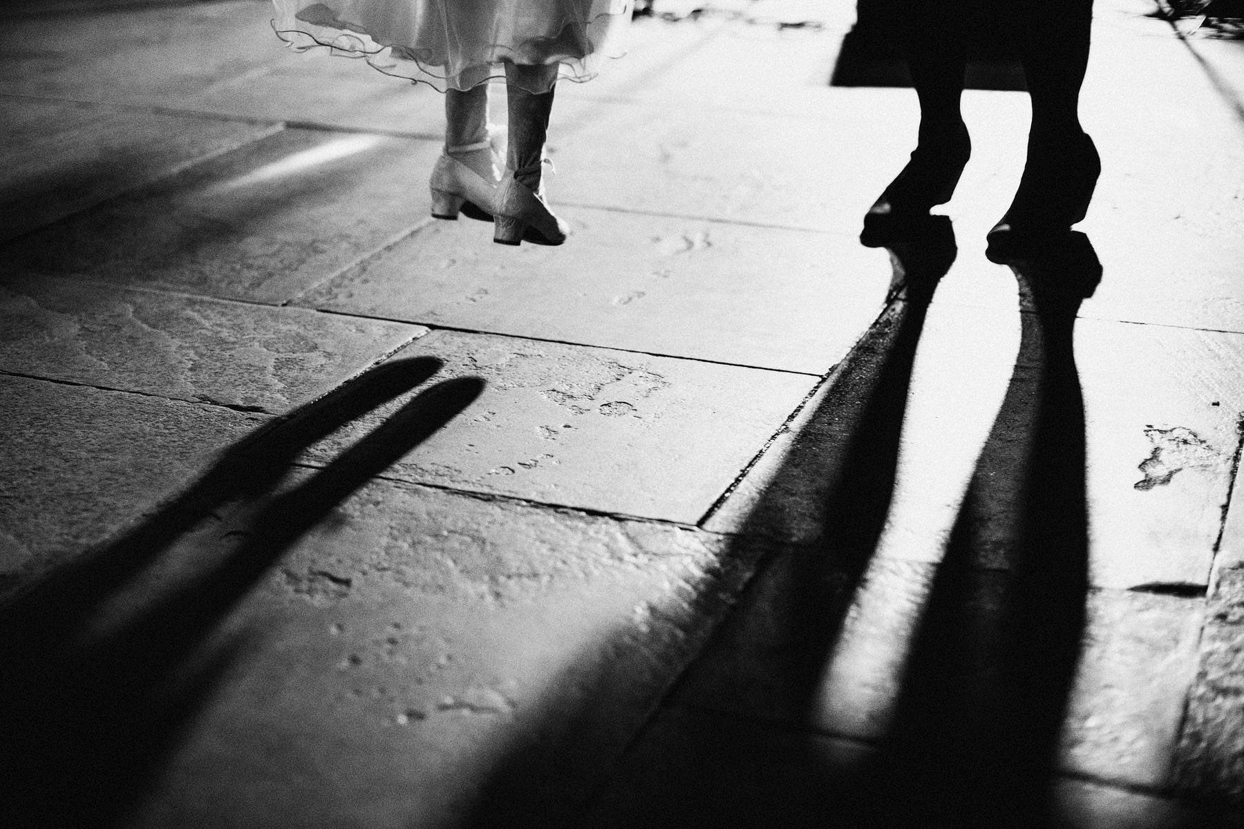 Best-UK-Wedding-Photographer-79