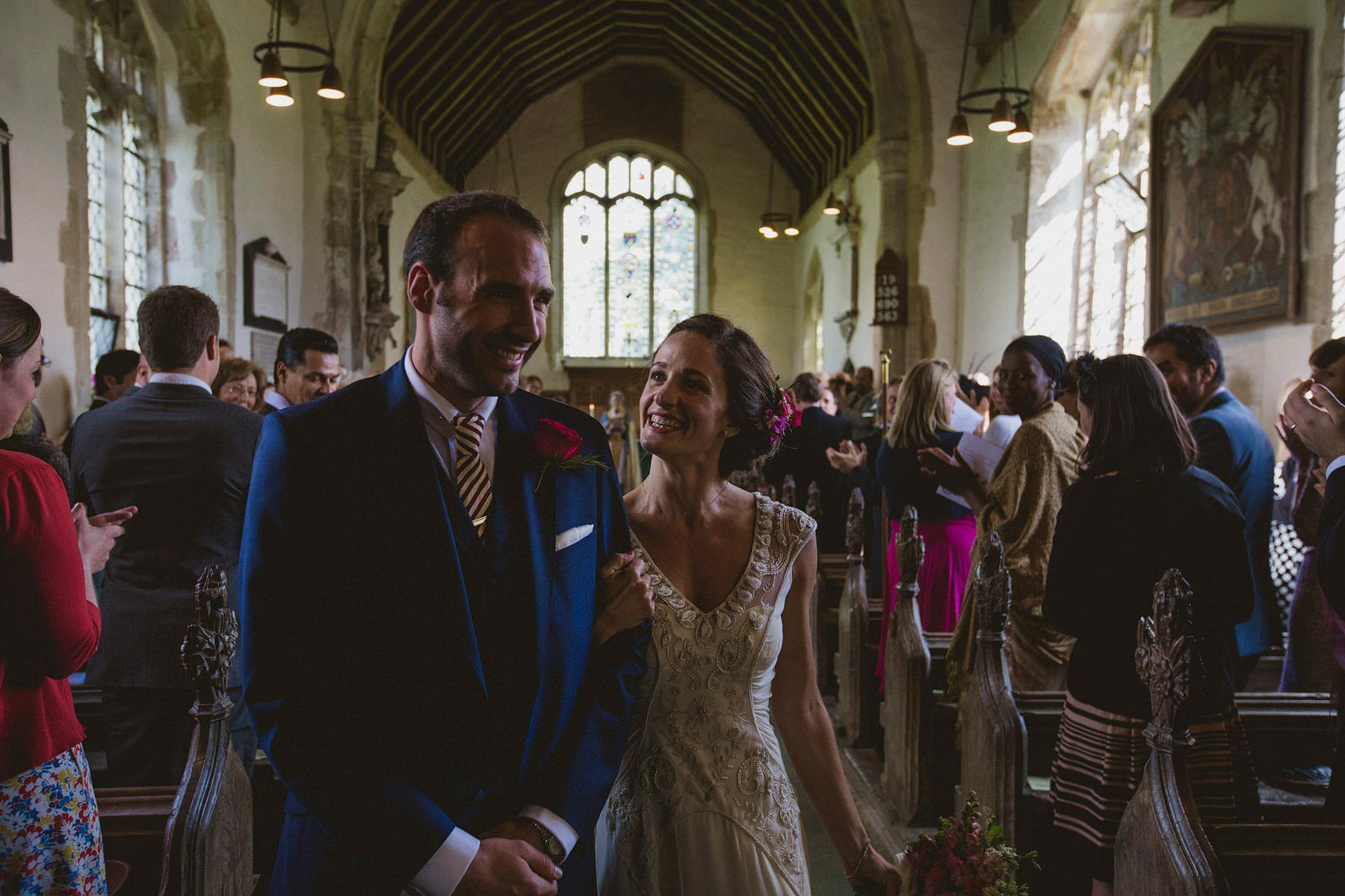 Best-UK-Wedding-Photographer-81