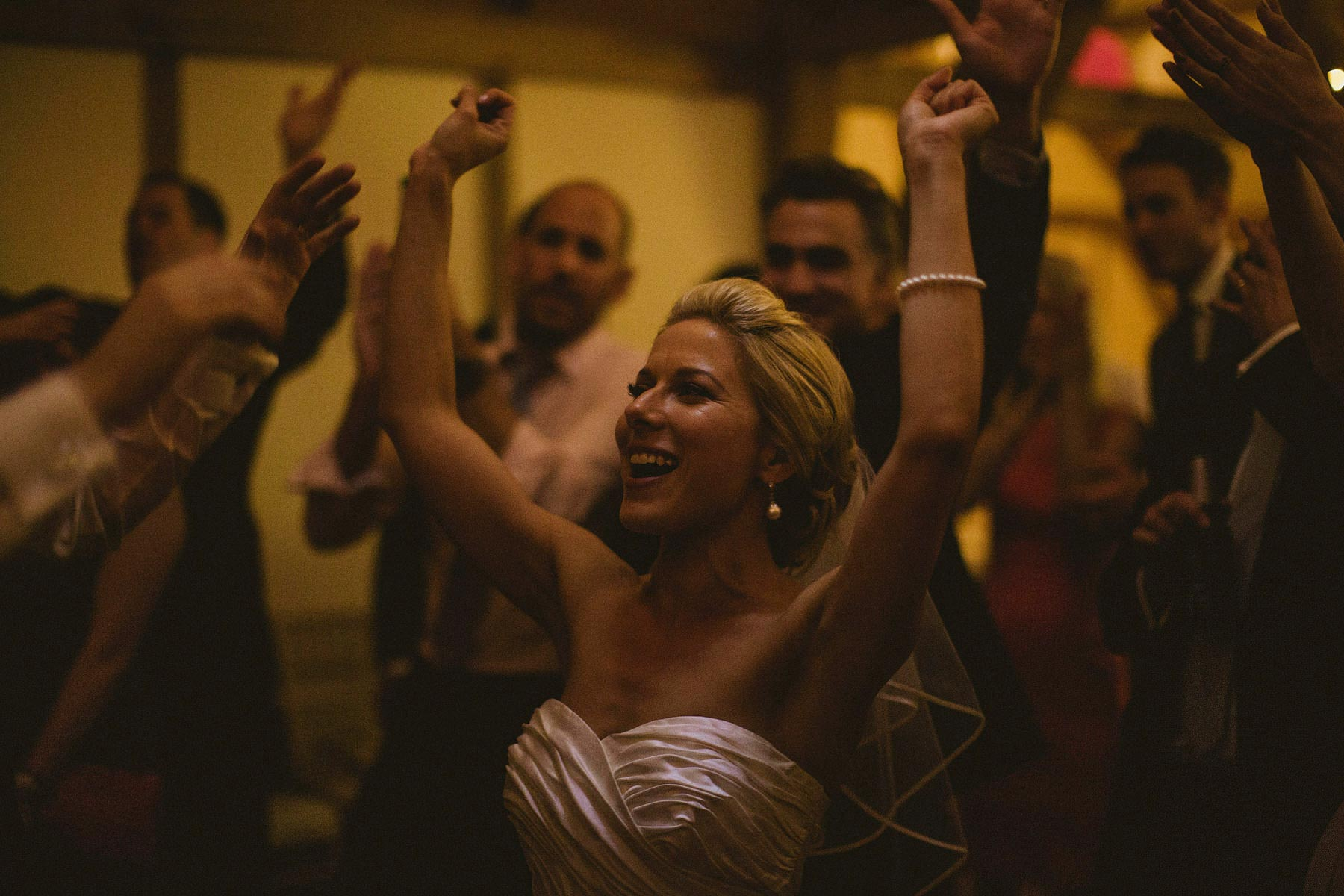 Best-UK-Wedding-Photographer-82