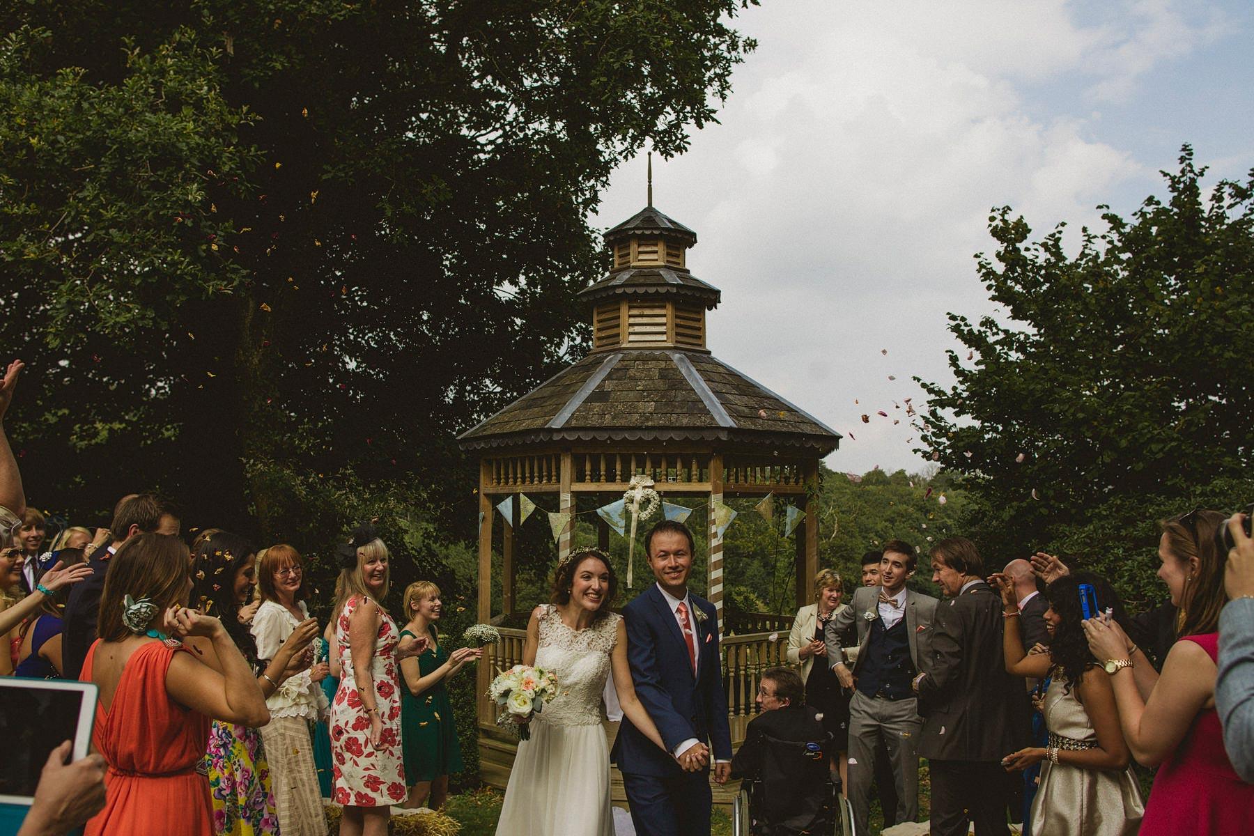 Best-UK-Wedding-Photographer-86
