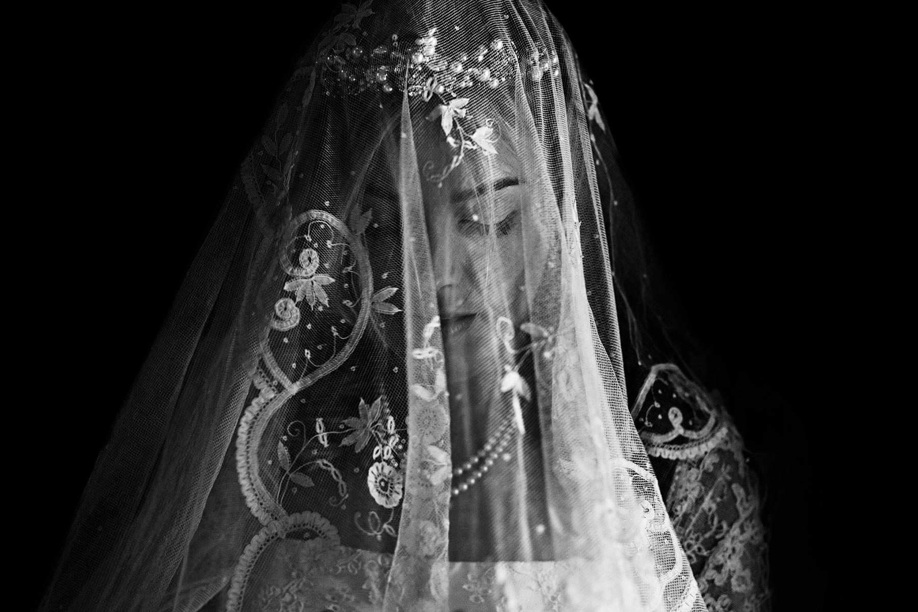 Best-UK-Wedding-Photographer-9