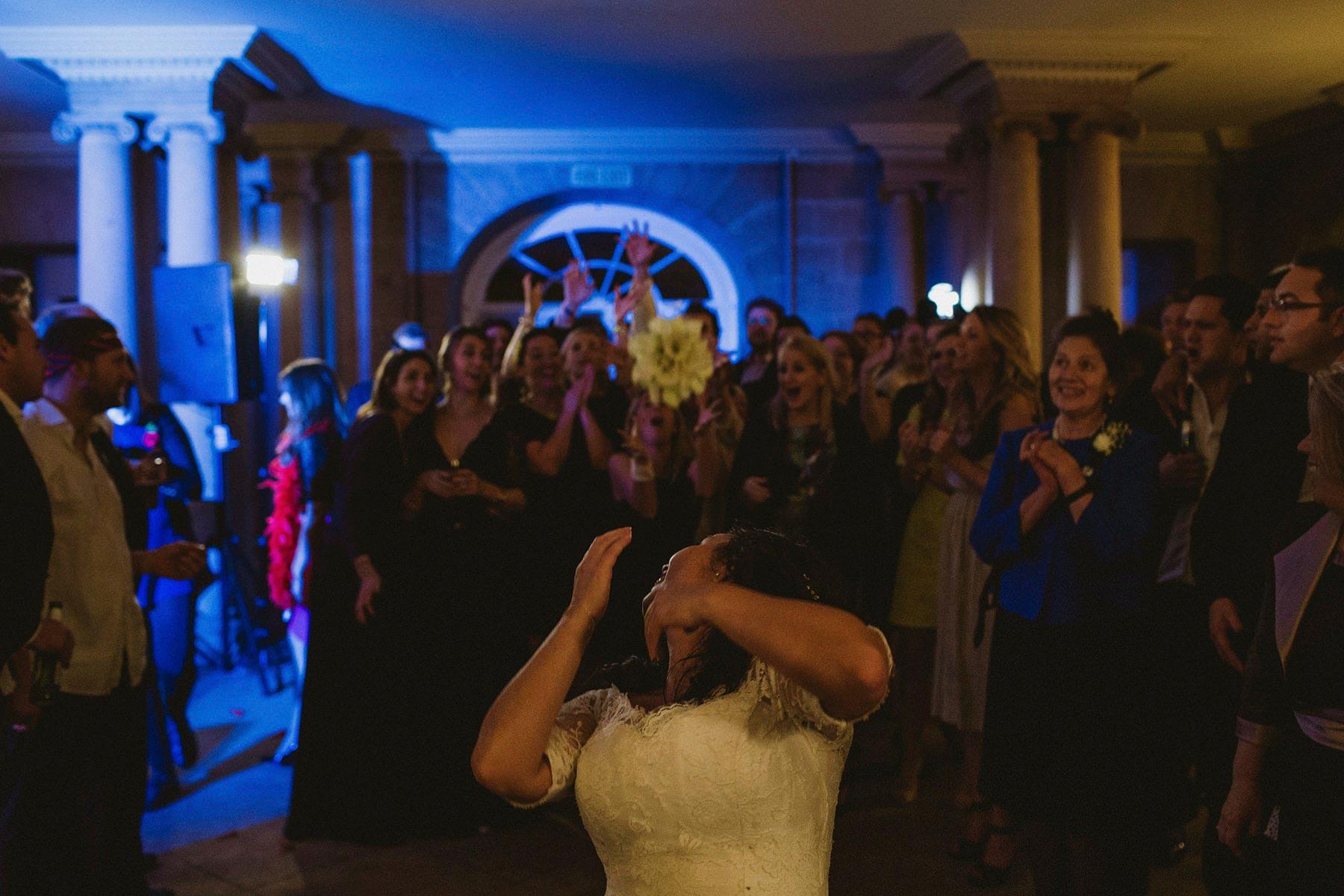 Best-UK-Wedding-Photographer-91