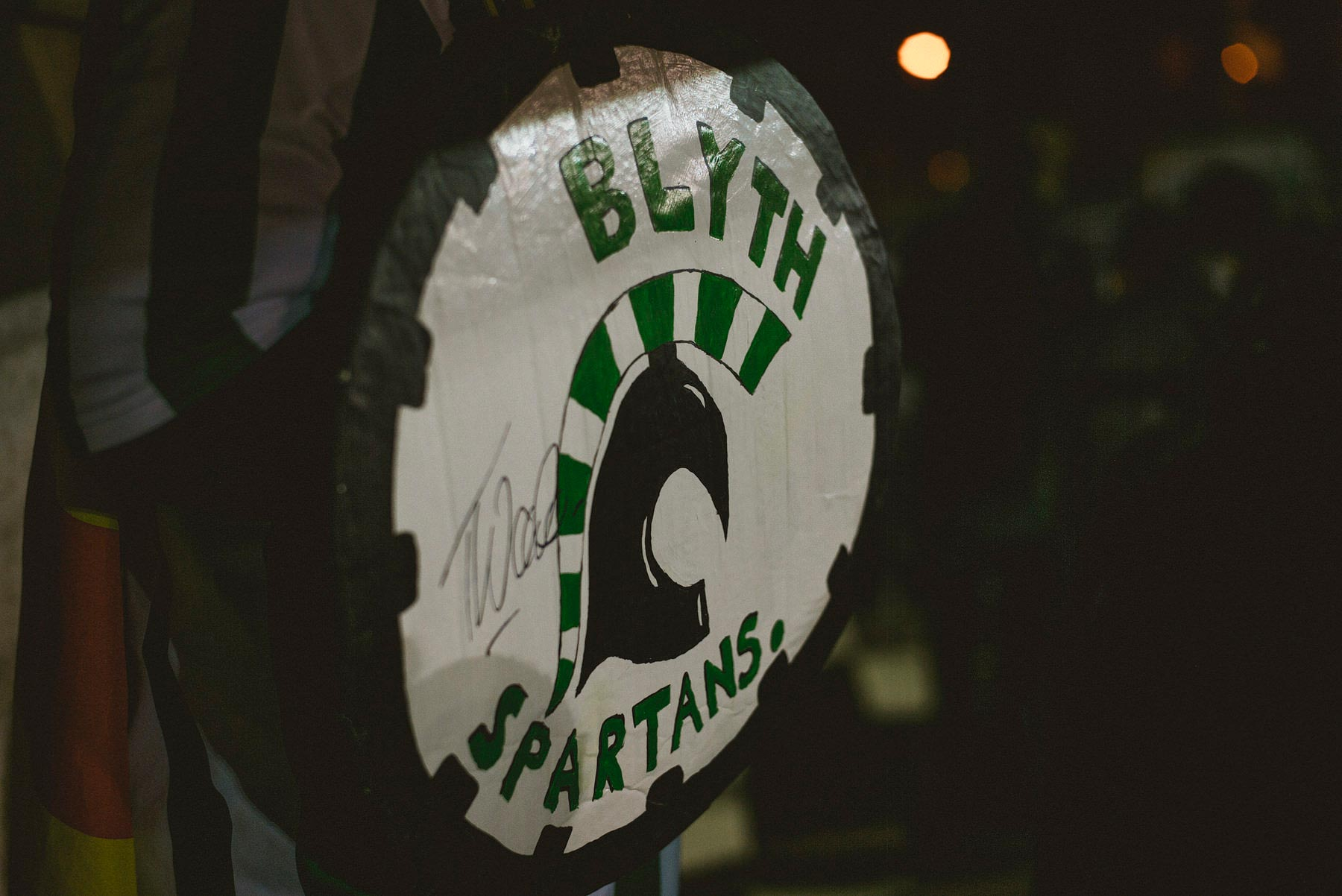 Blyth-Spartans-49