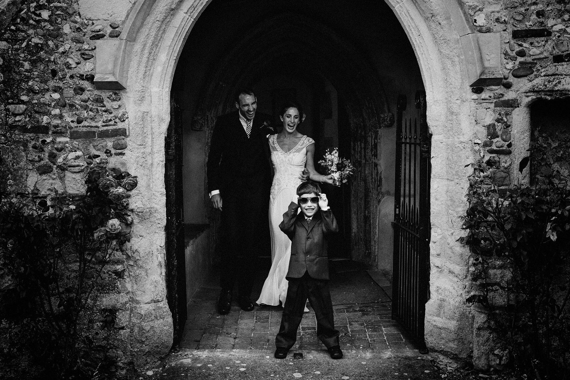 023-Suffolk-Barn-Wedding-Photographer