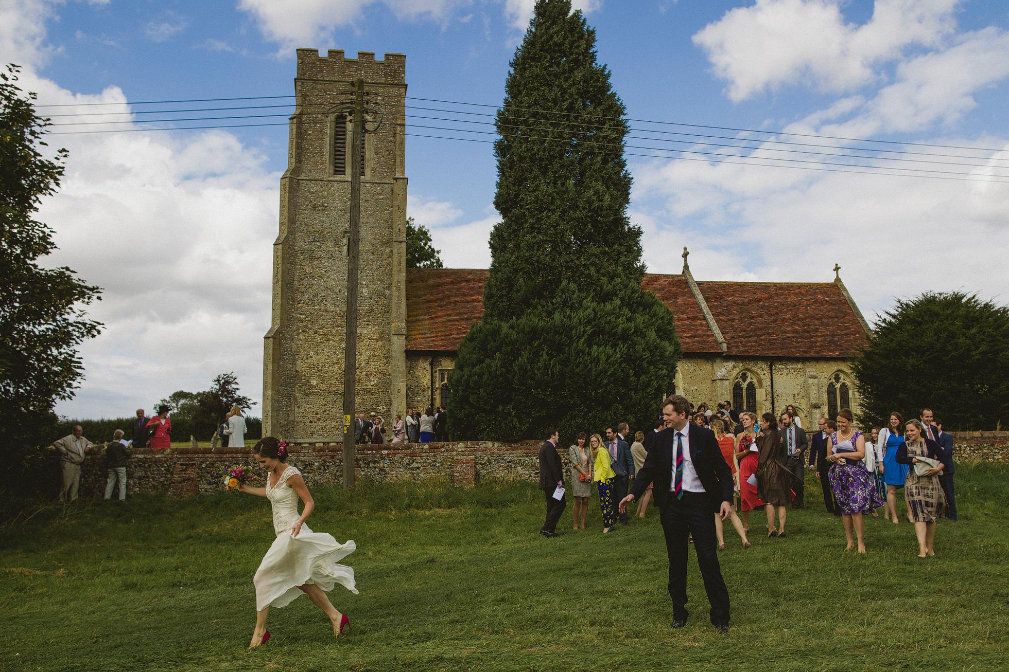 024-Suffolk-Barn-Wedding-Photographer