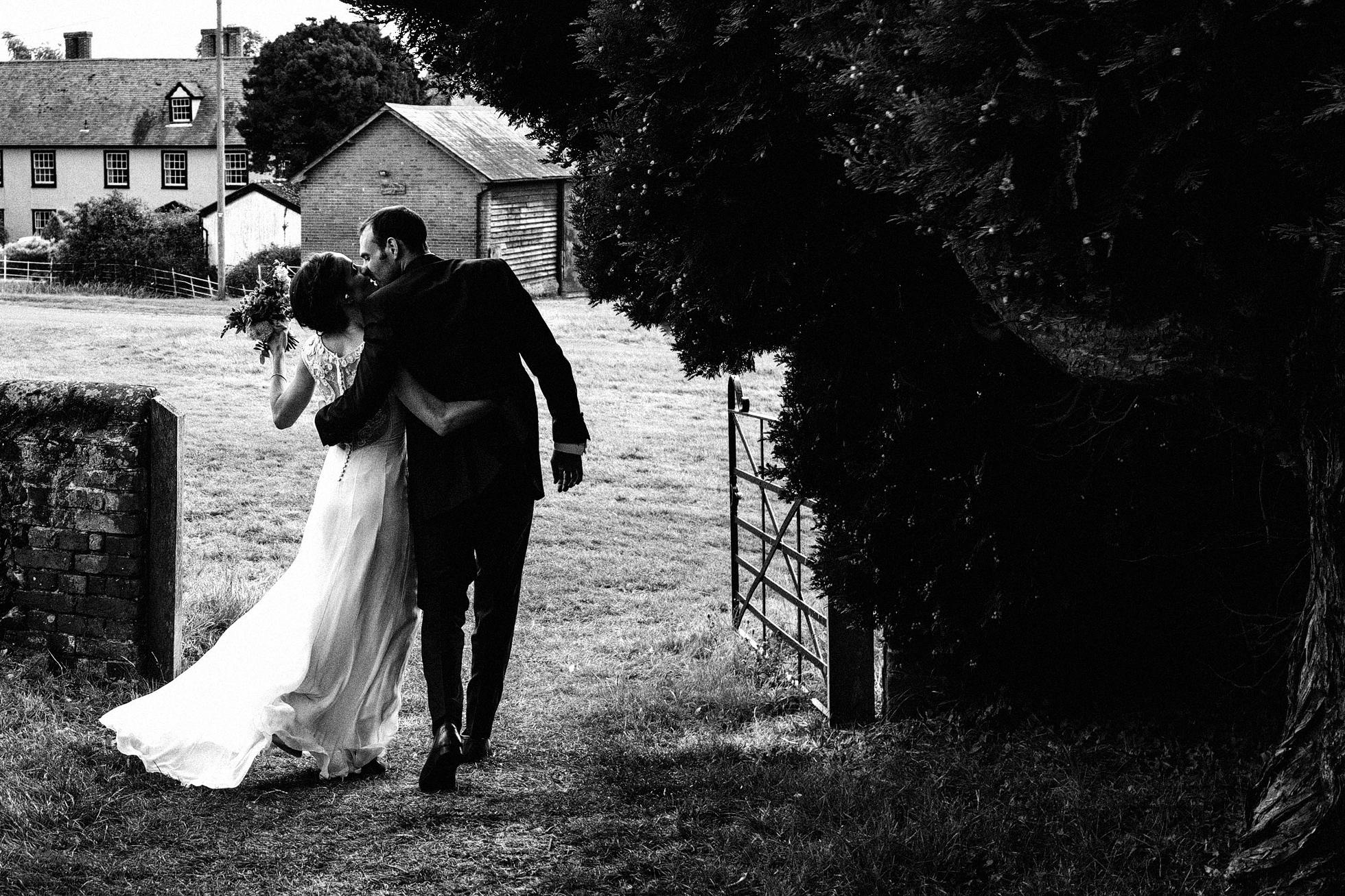 025-Suffolk-Barn-Wedding-Photographer
